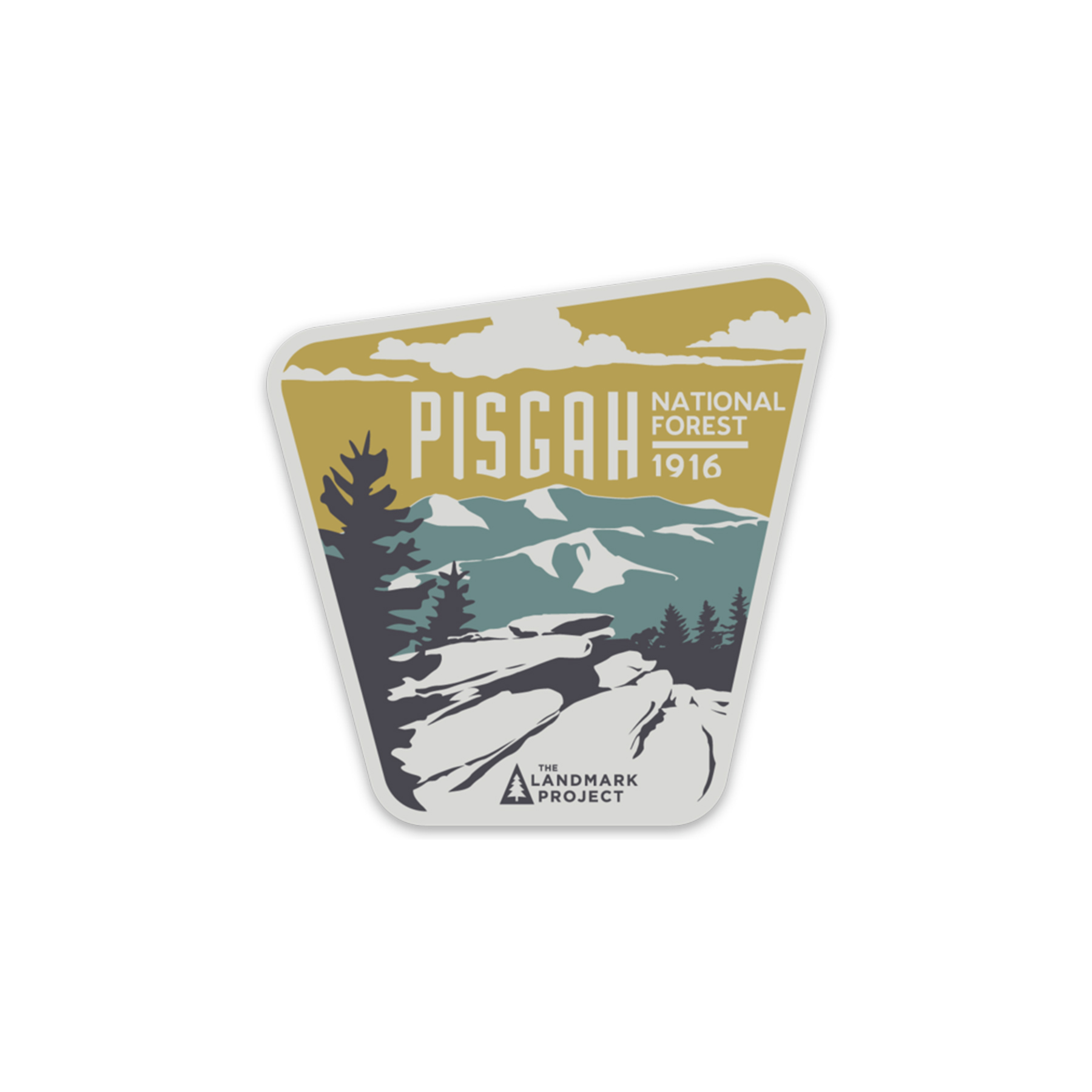 pisgah-sticker.jpg