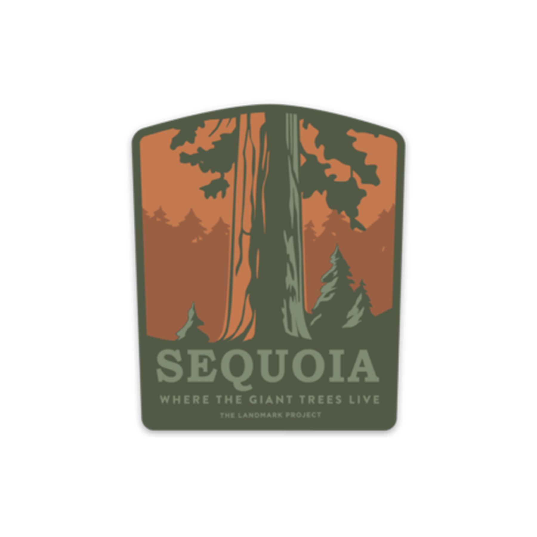 sequoia-sticker.jpg