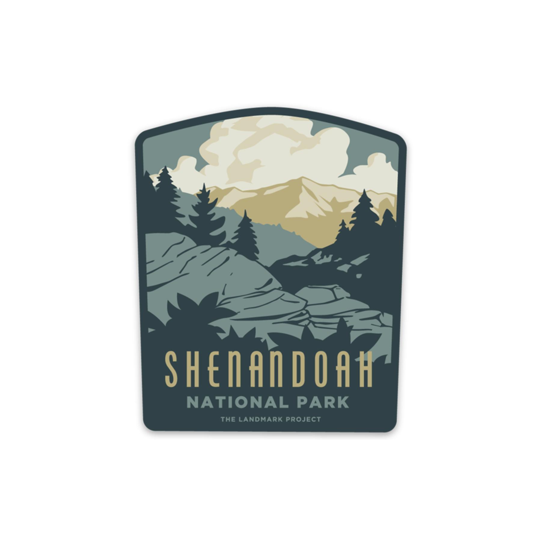 shenandoah-sticker-2.jpg