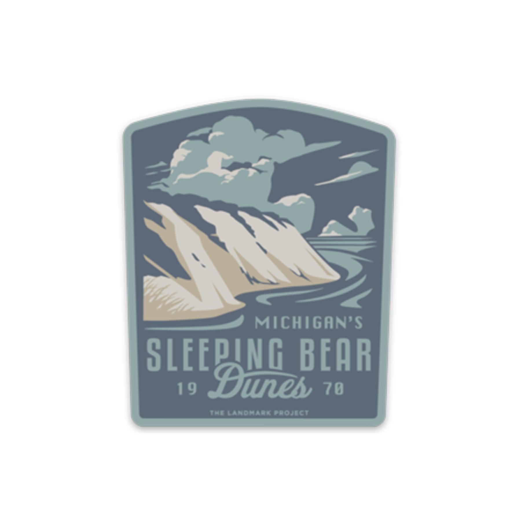 sleeping-bear-sticker.jpg