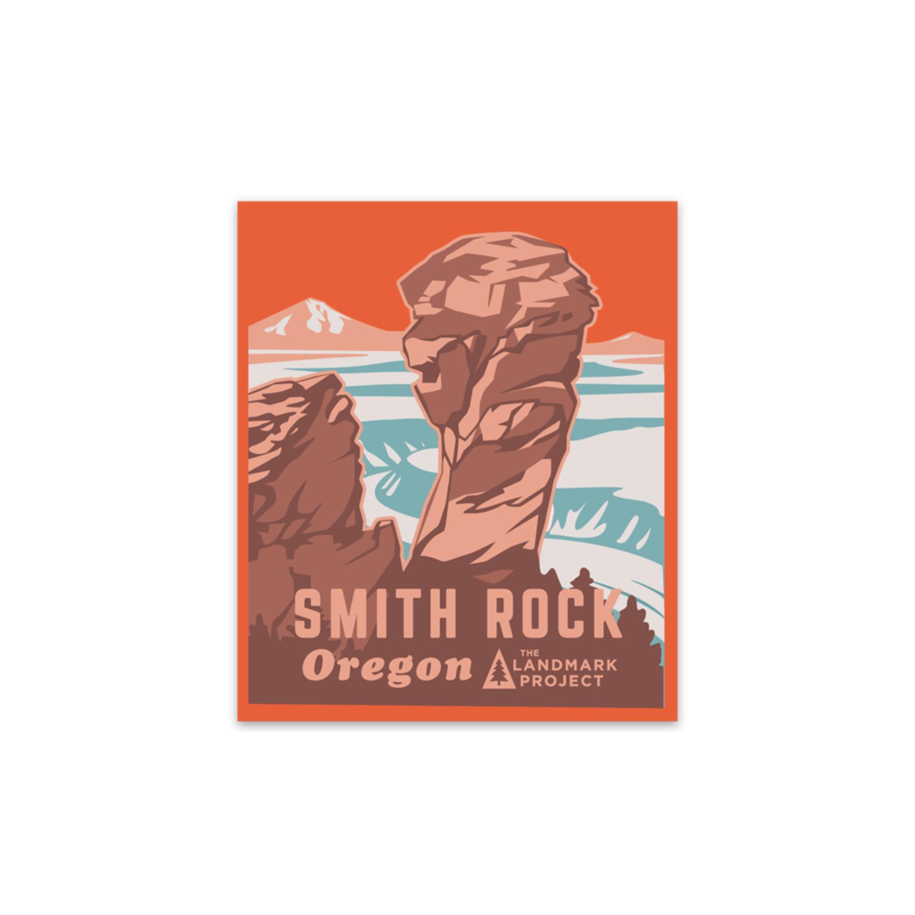 smith-rock-sticker.jpg