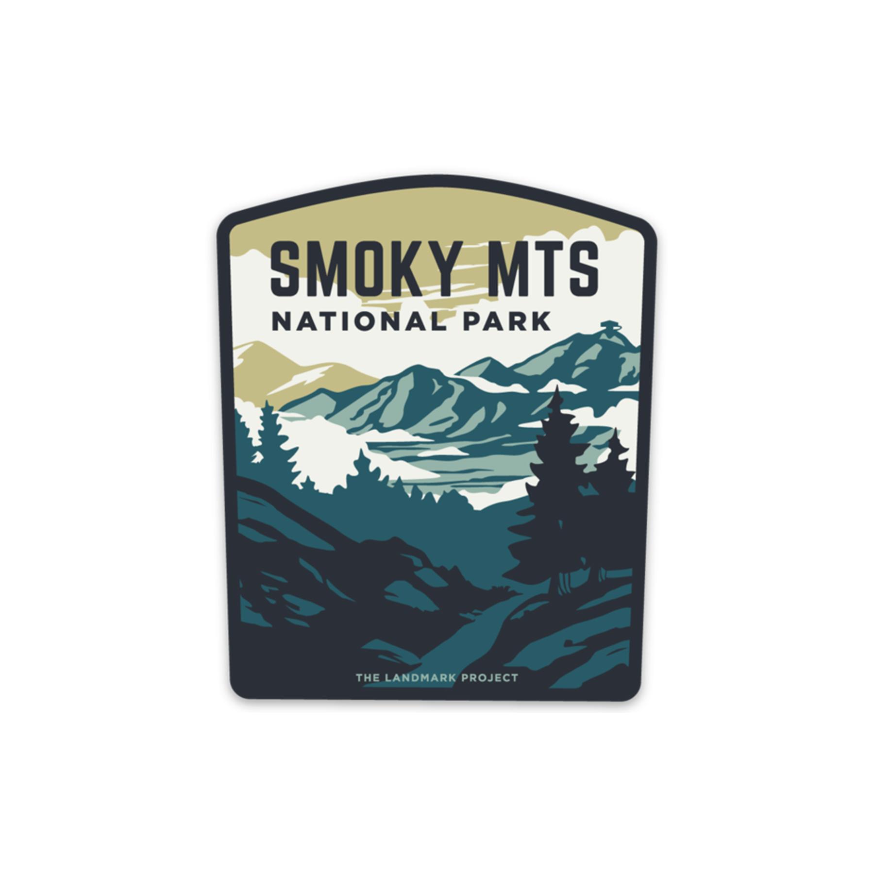 smoky-mtns-sticker-2.jpg