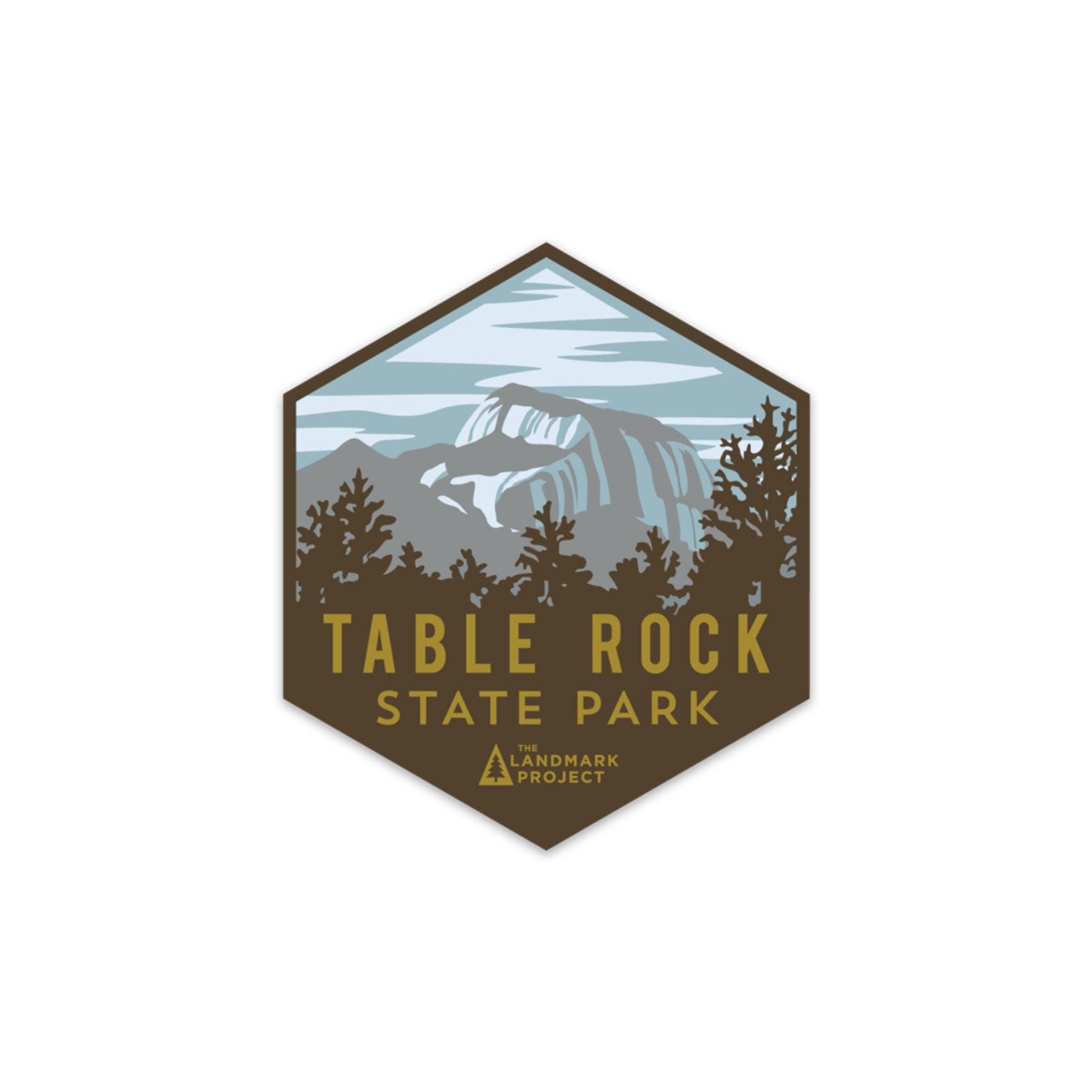 table-rock-sticker.jpg