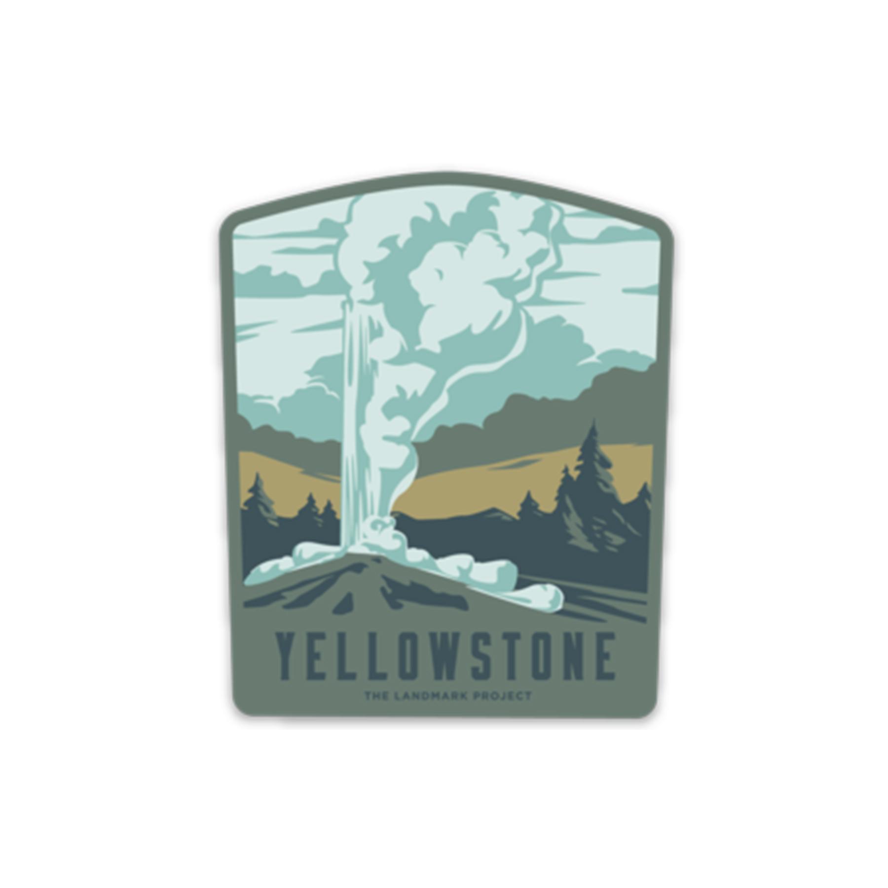 yellowstone-sticker.jpg
