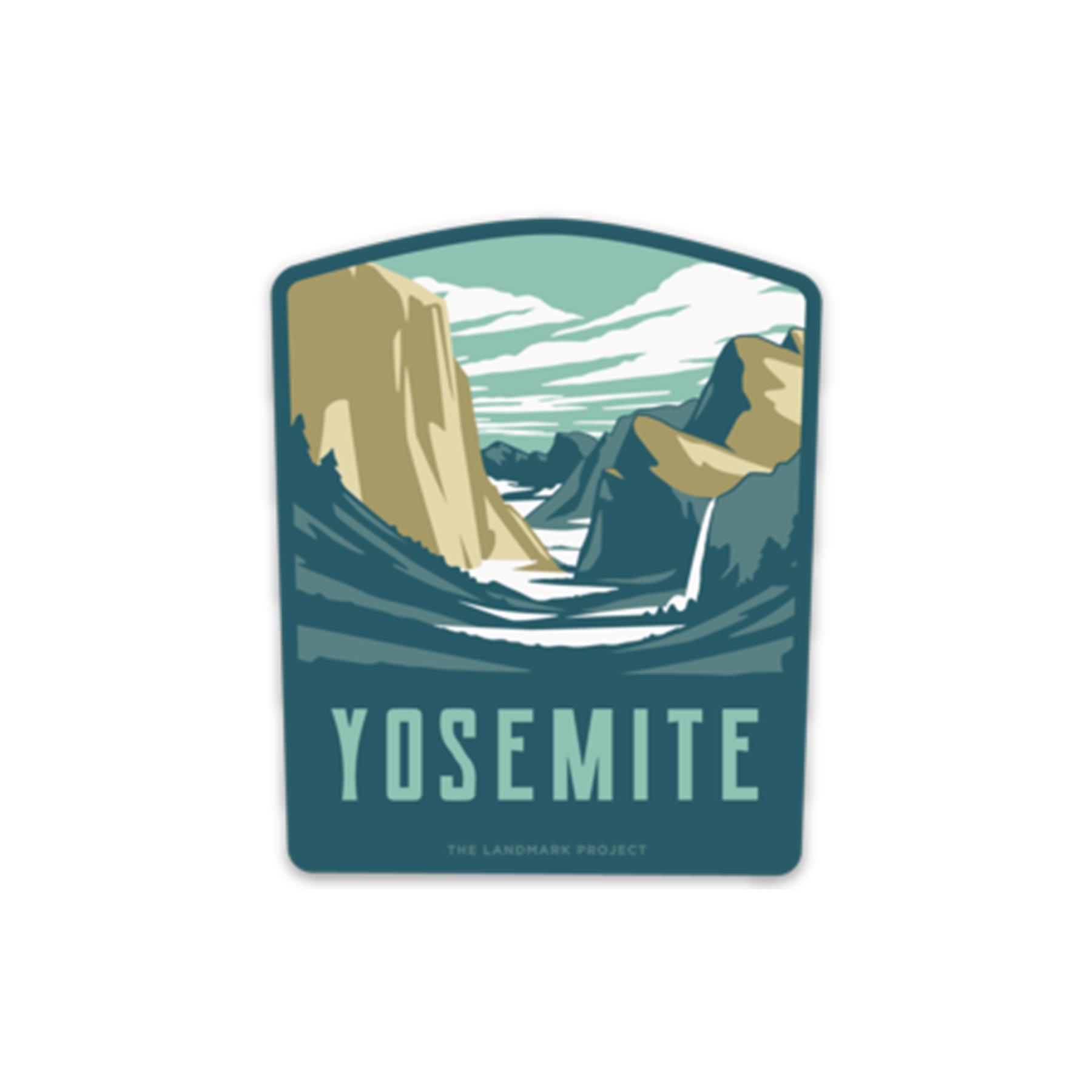 yosemite-sticker-2.jpg