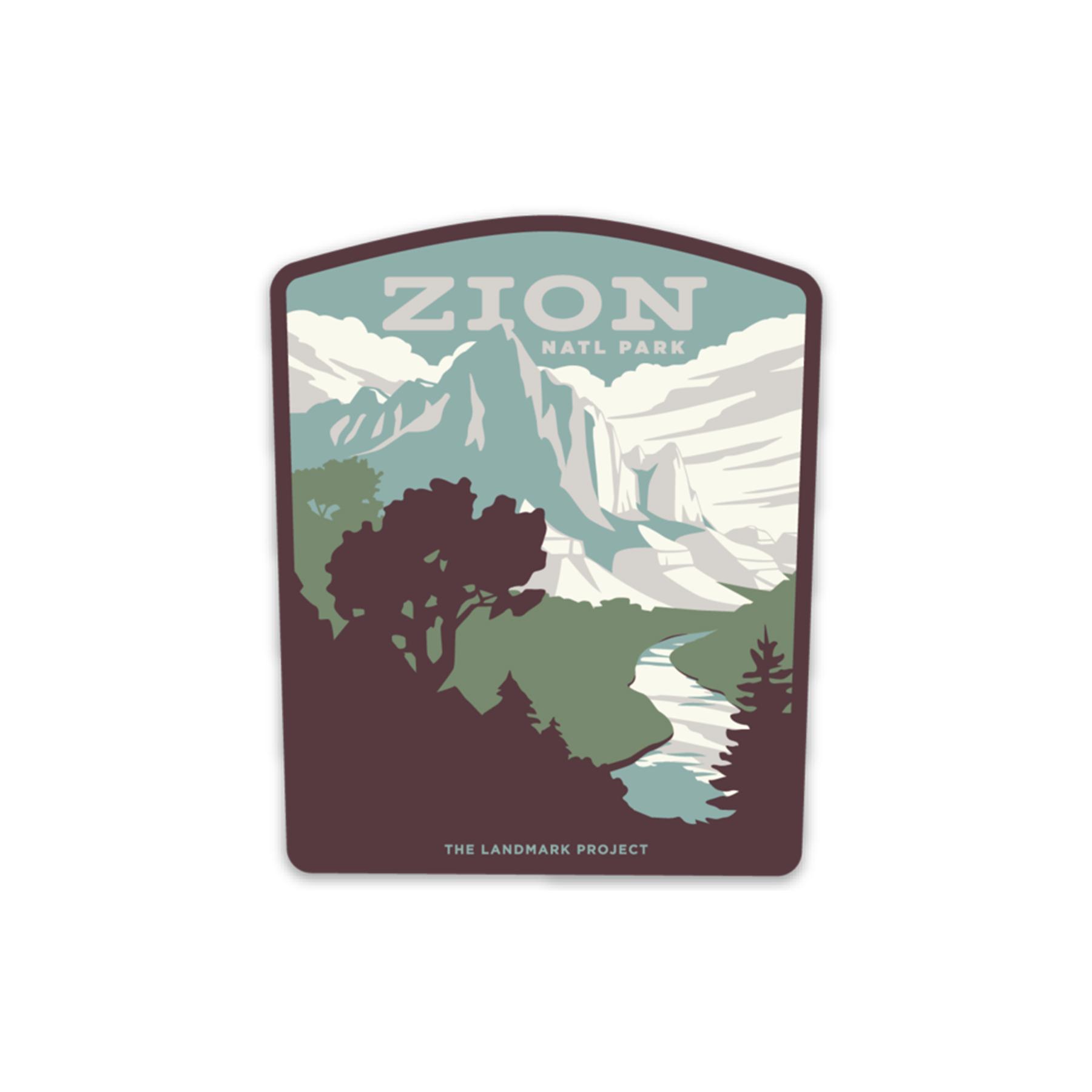 zion-sticker-2.jpg