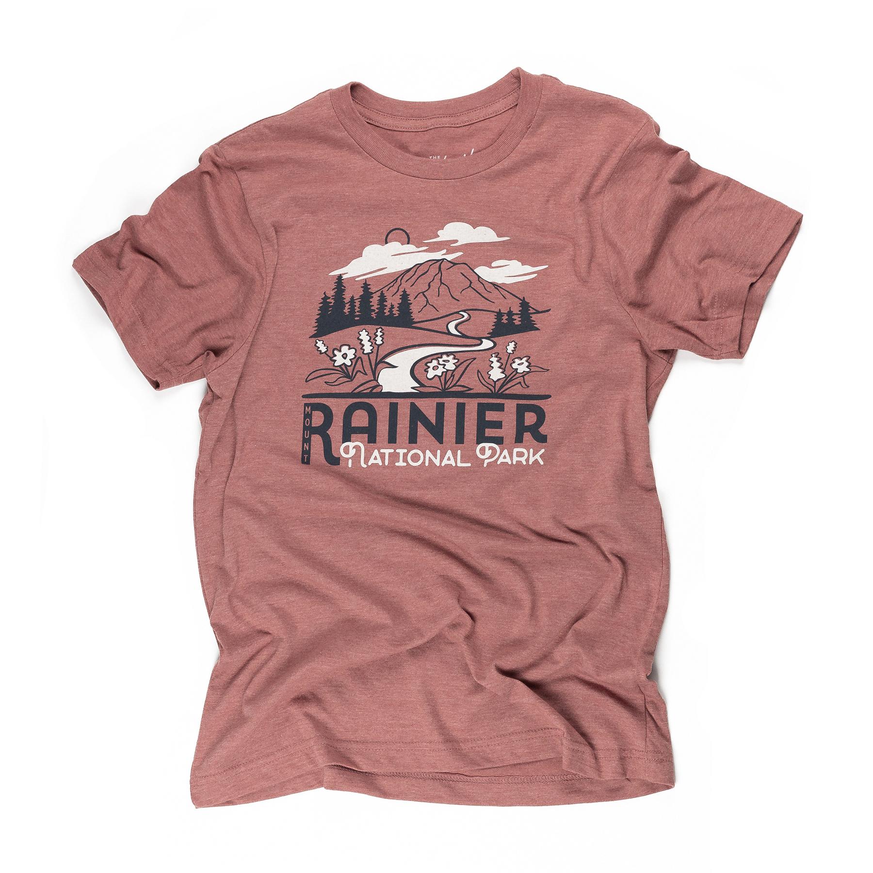 mount-rainier-motif-redrocks.jpg