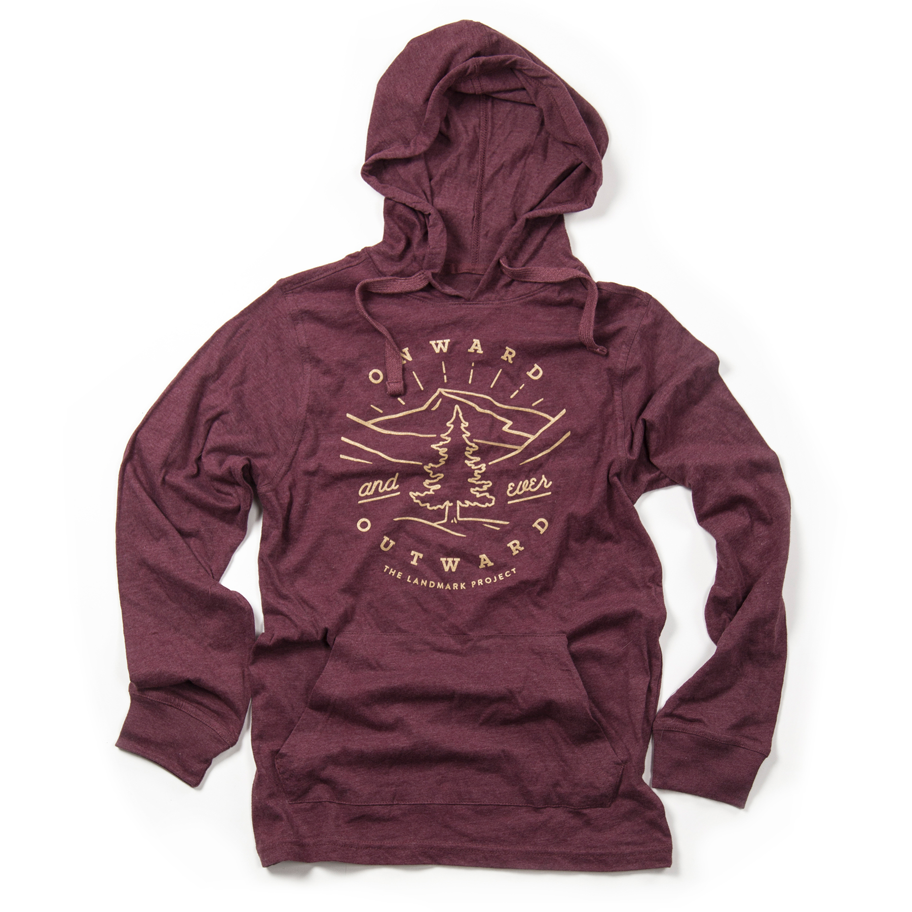 onward-outward-hoody-berry.jpg