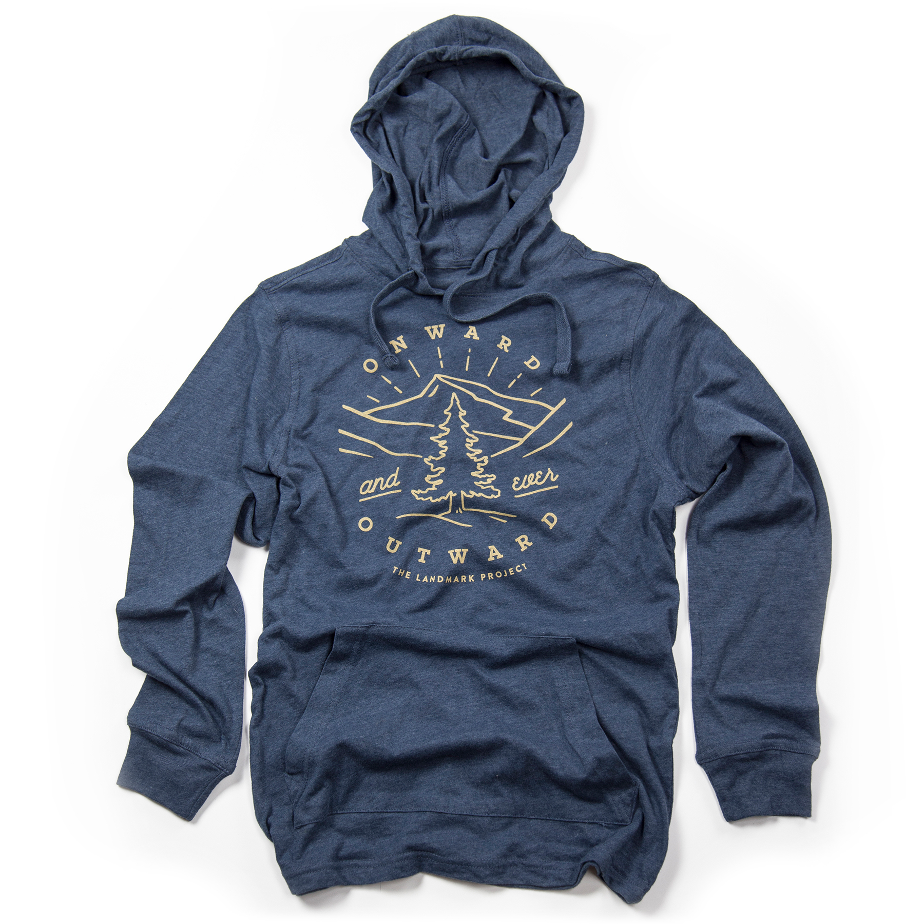 onward-outward-hoody-blue.jpg