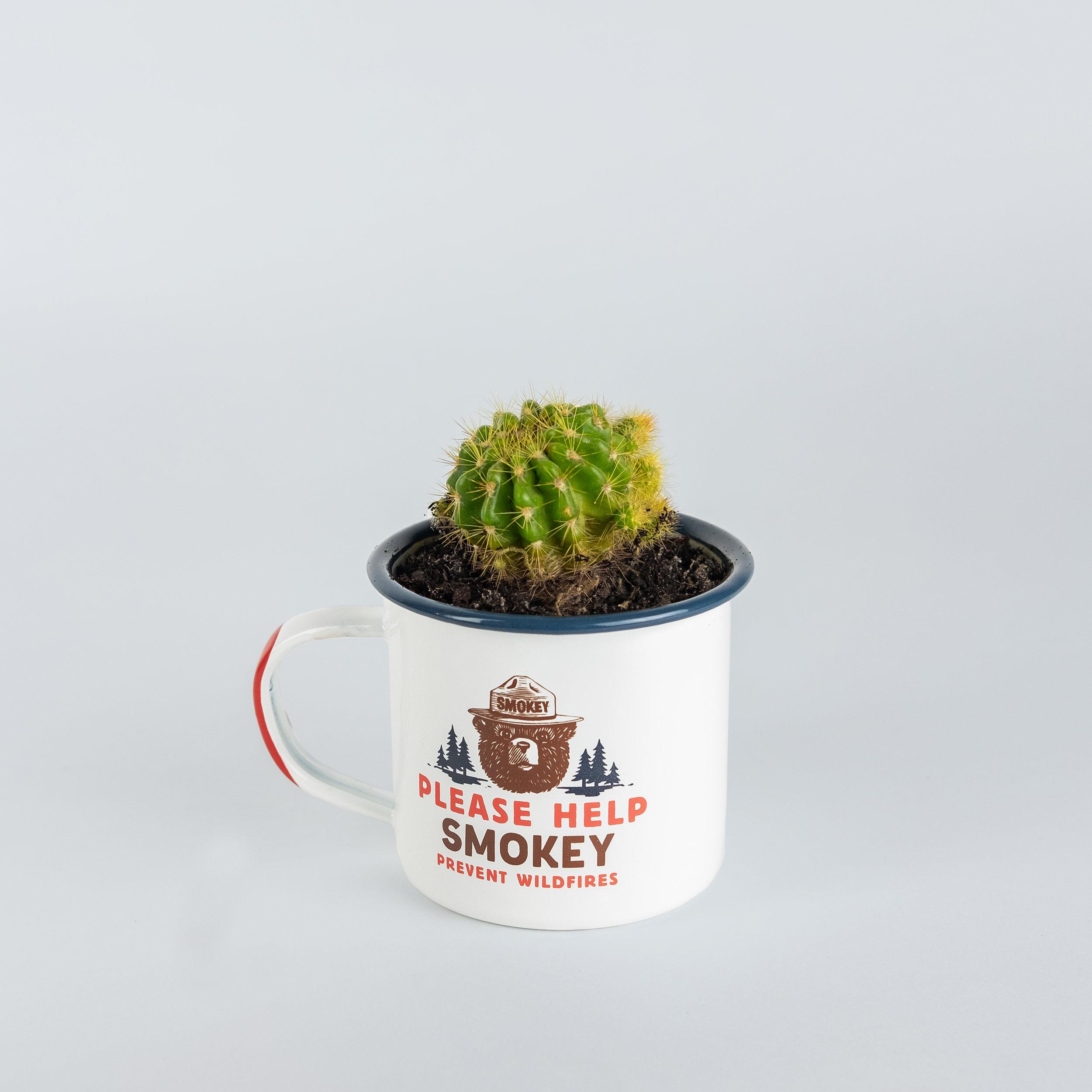 cactus-smokey-mug.jpg