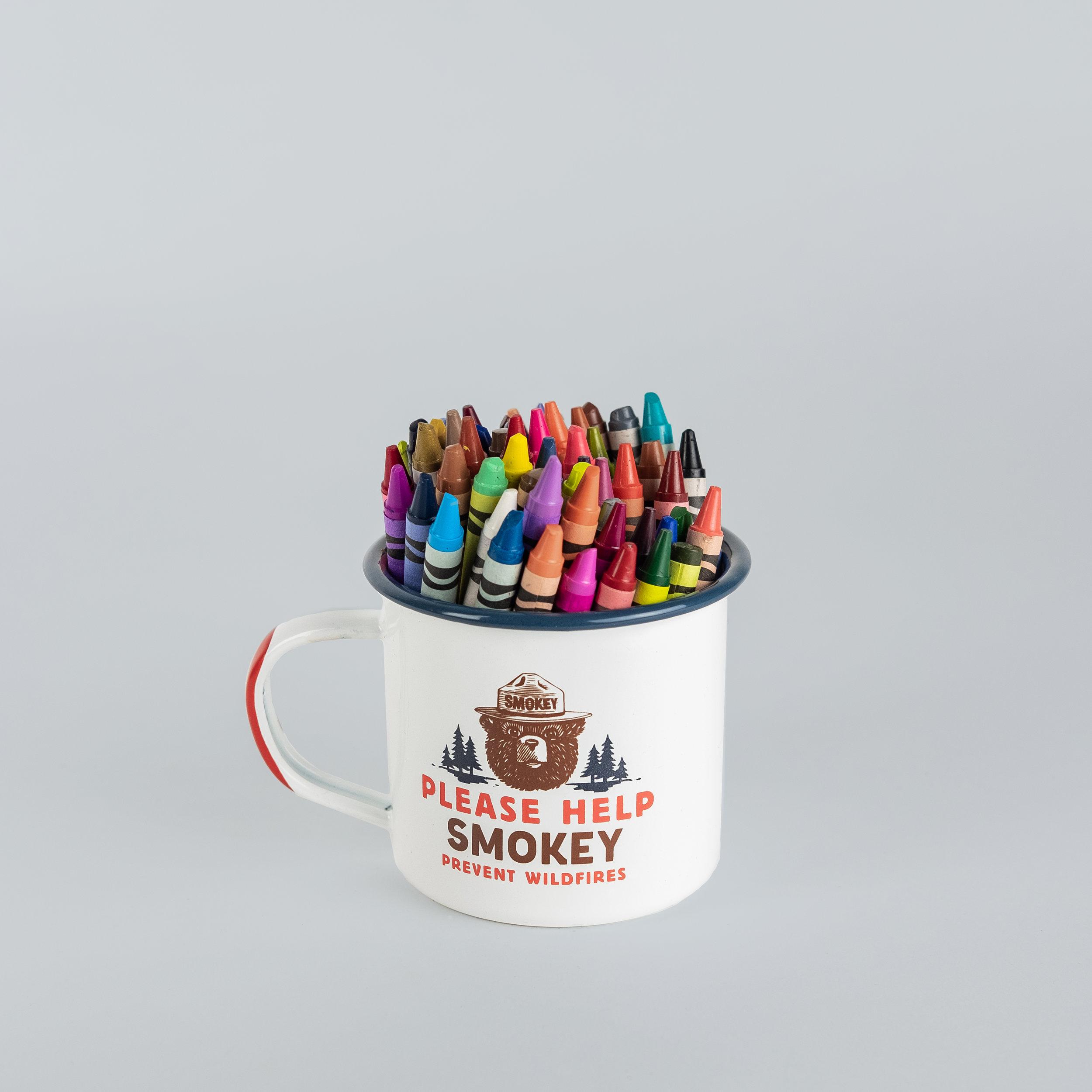 crayon-smokey-mug.jpg