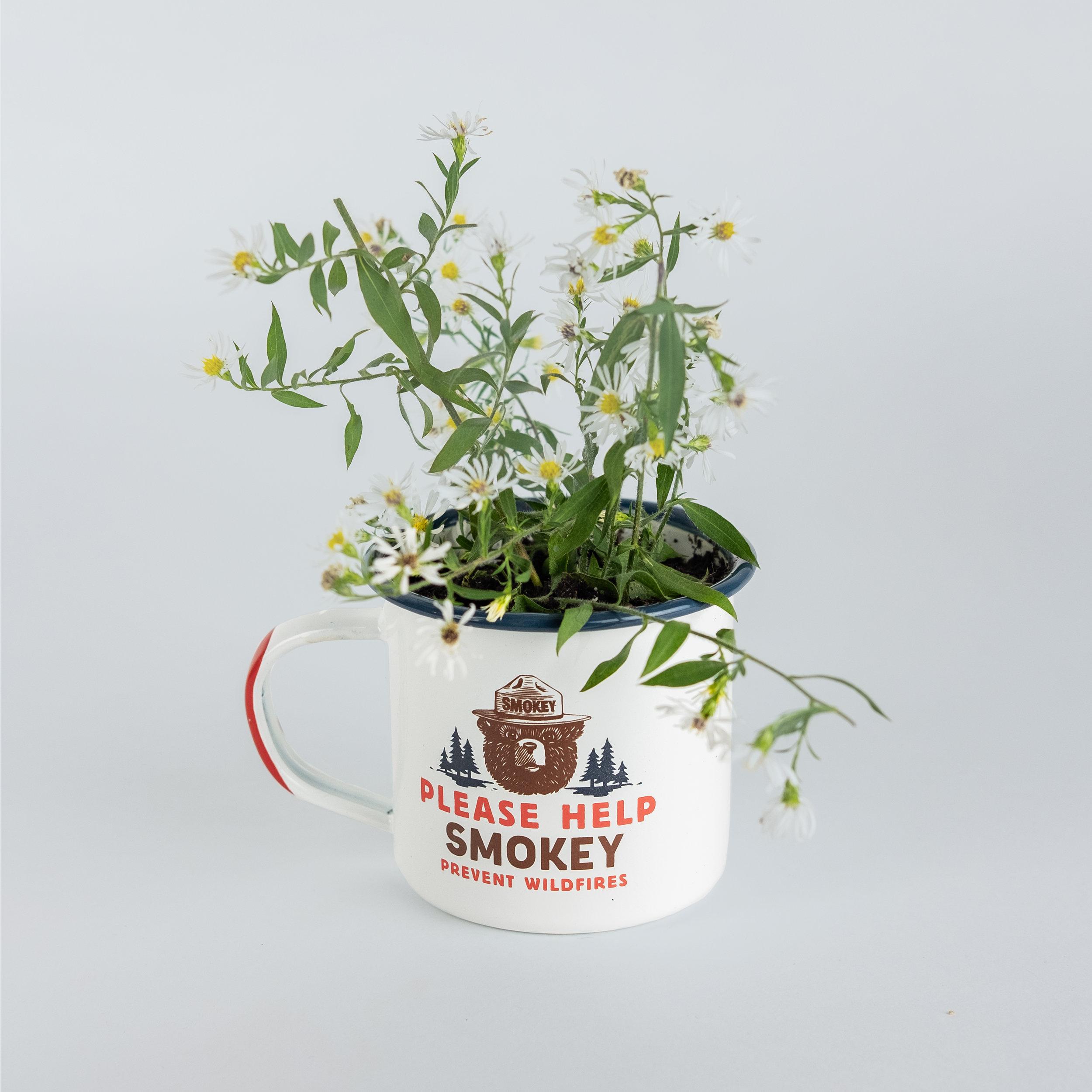 flowers-smokey-mug.jpg