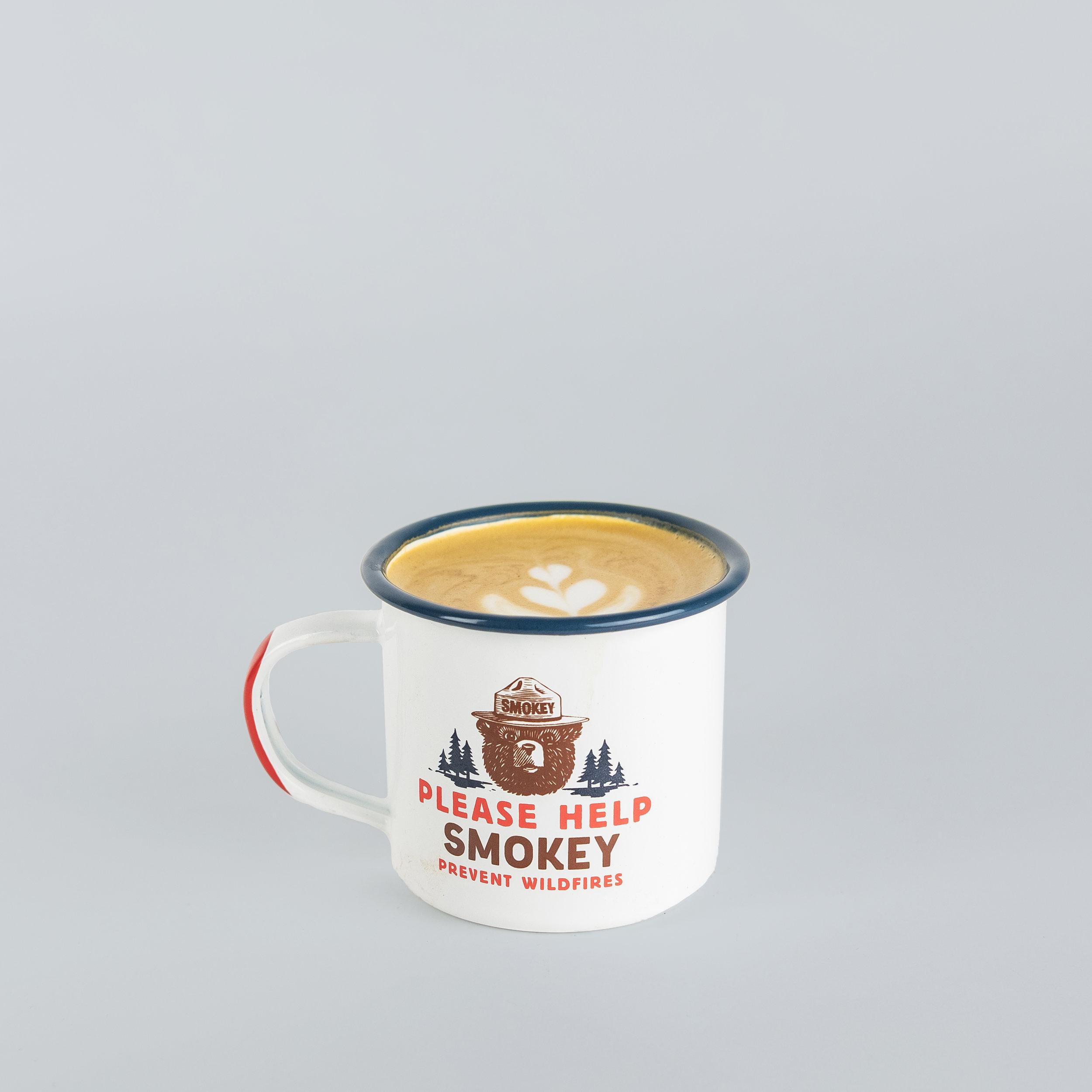 latte-smokey-mug.jpg