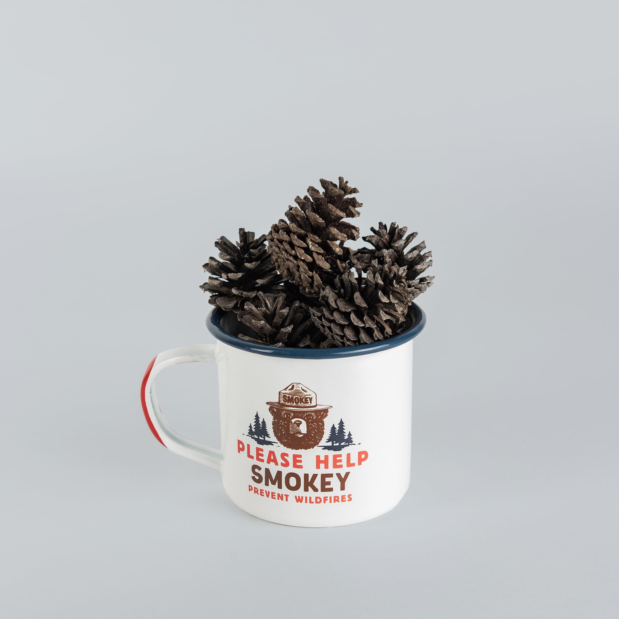 pinecone-smokey-mug.jpg