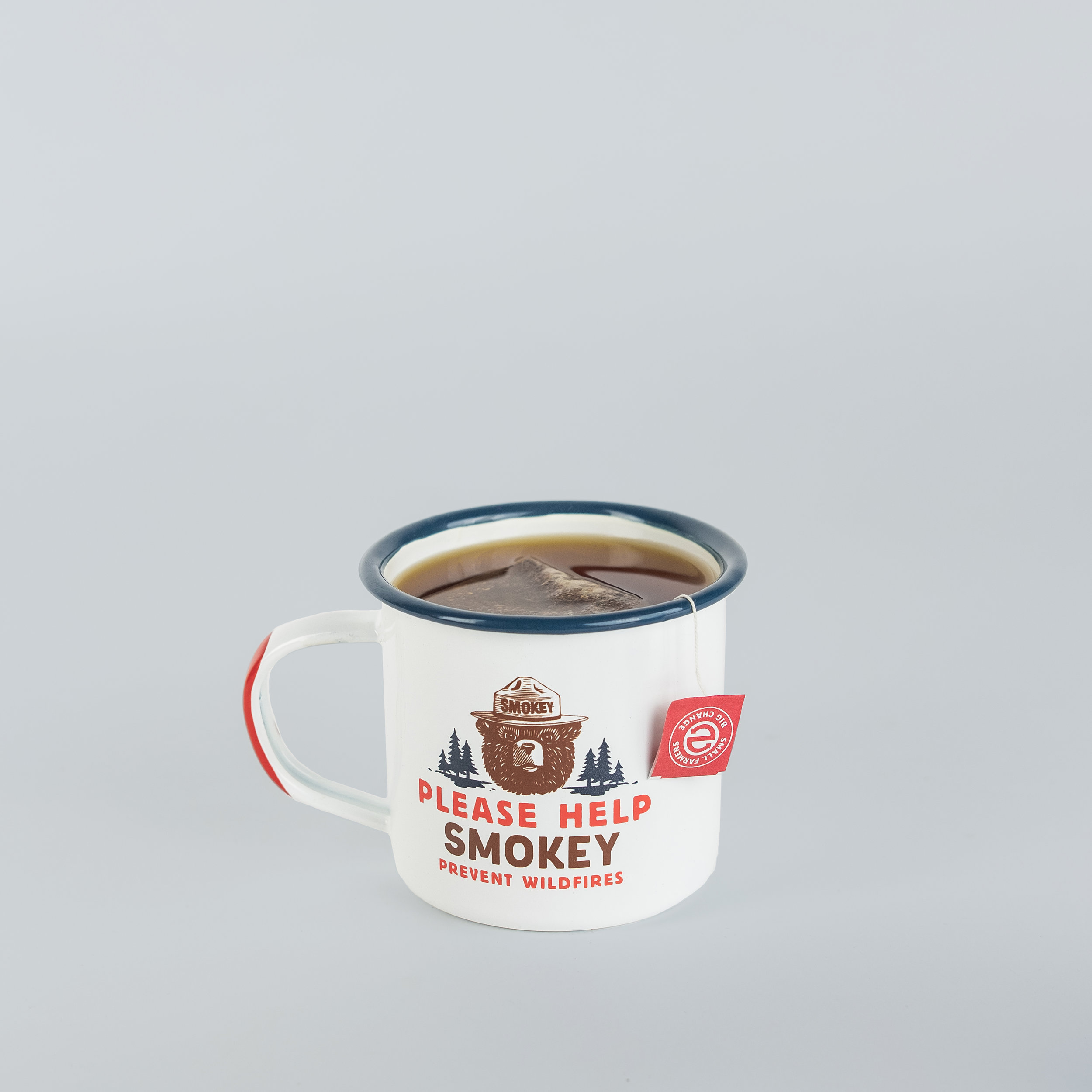 tea-smokey-mug.jpg