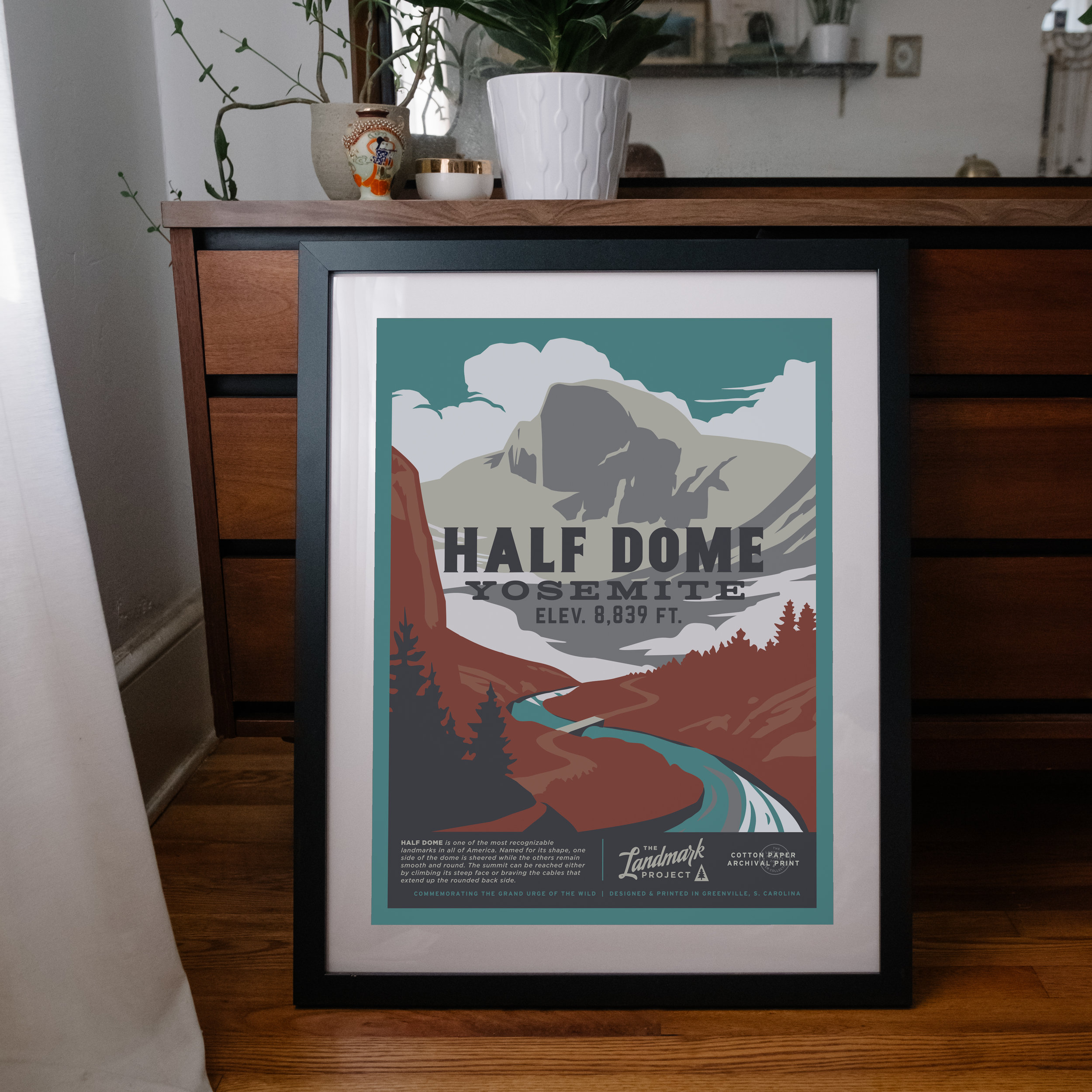 half-dome-poster.jpg