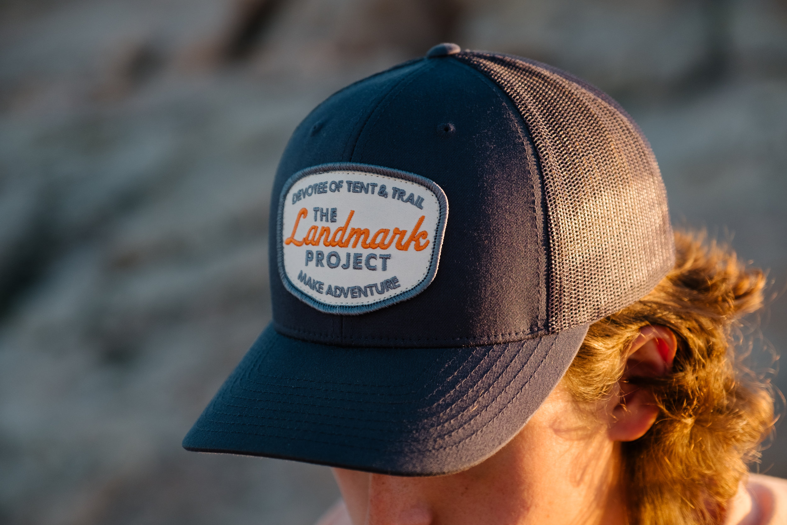 trucker-hat-navy-1.jpg