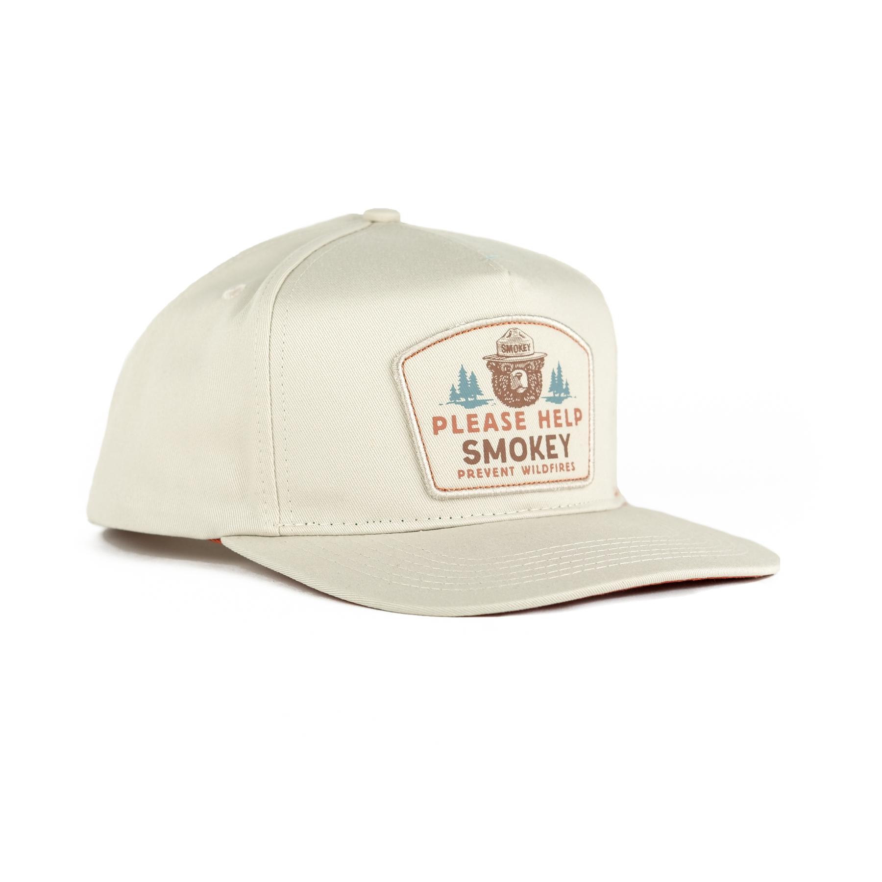 help-smokey-hat-01.jpg