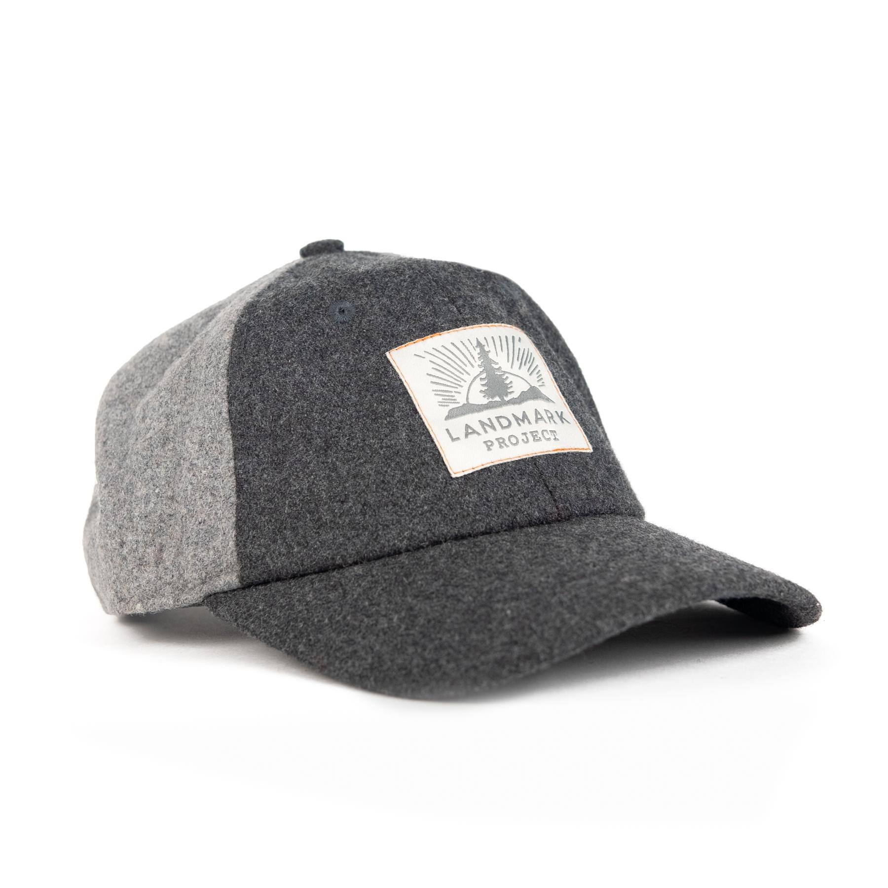 landmark-wool-hat-01.jpg