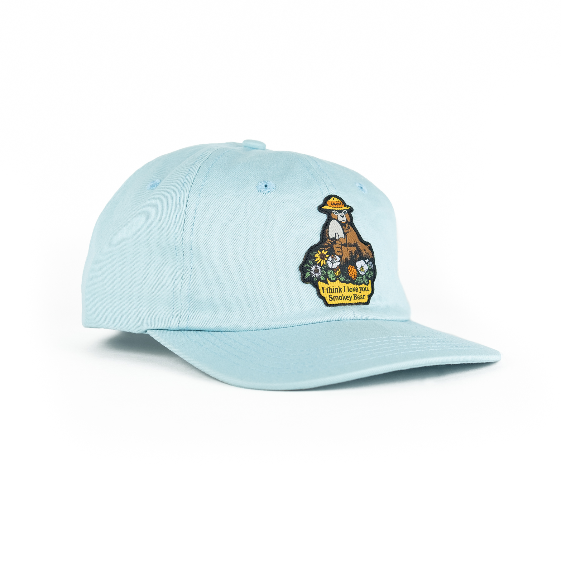 love-smokey-hat-01.jpg