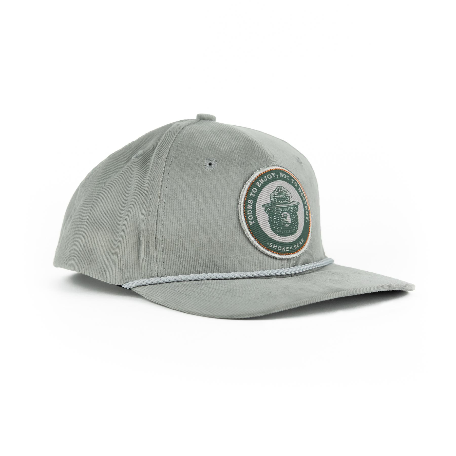 smokey-yours-to-enjoy-hat-01.jpg