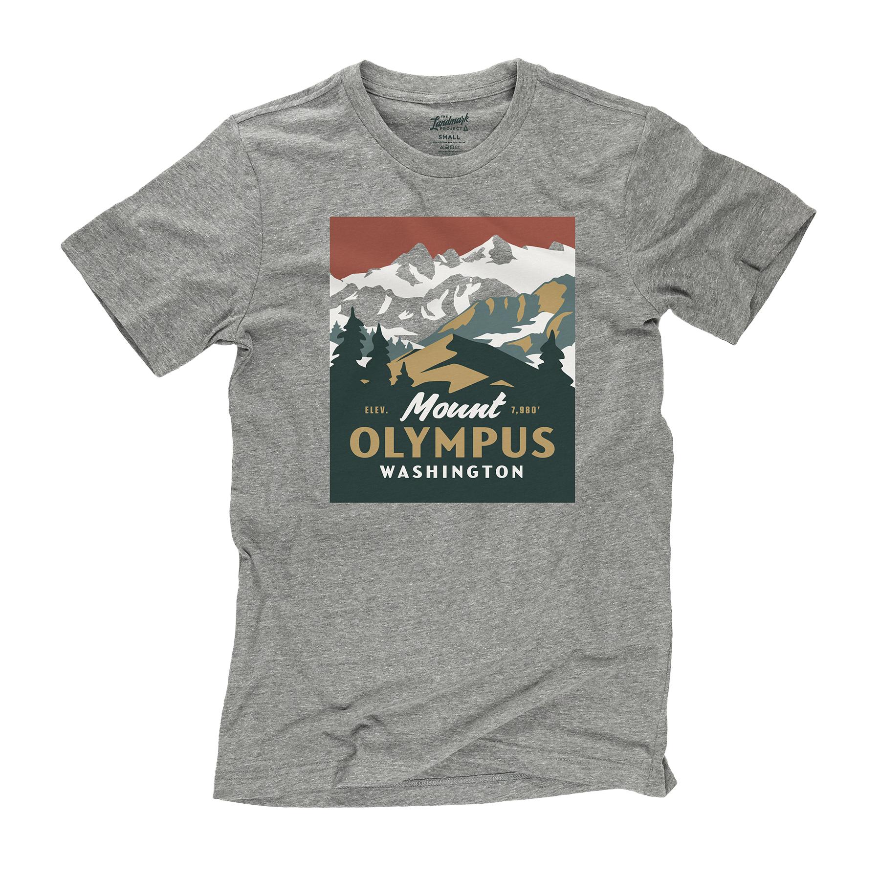 mount-olympus-tee.jpg