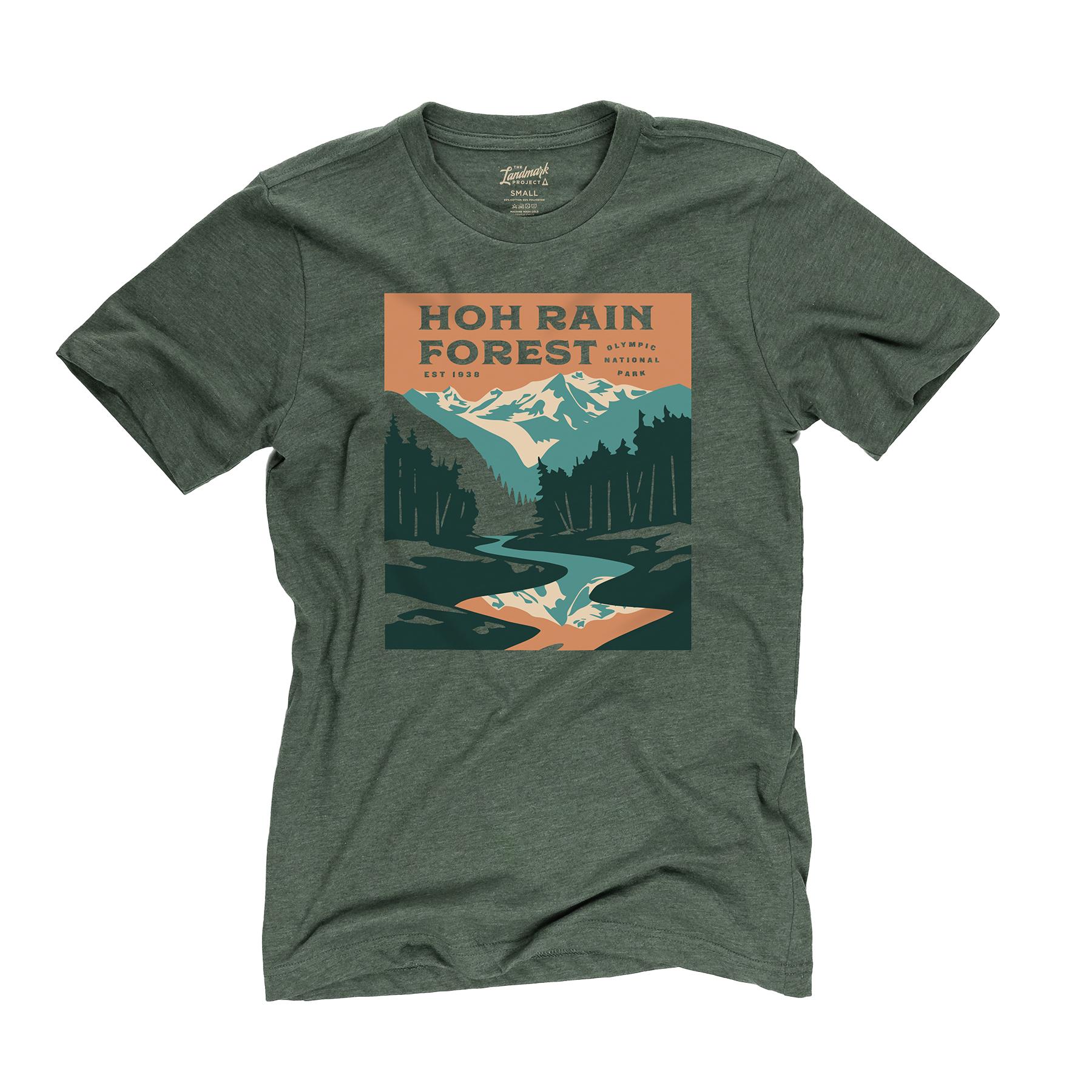 hoh-rain-forest-tee.jpg