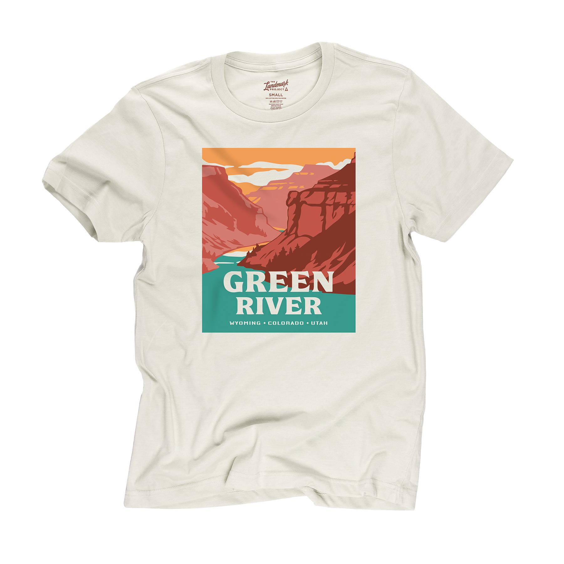green-river-tee.jpg