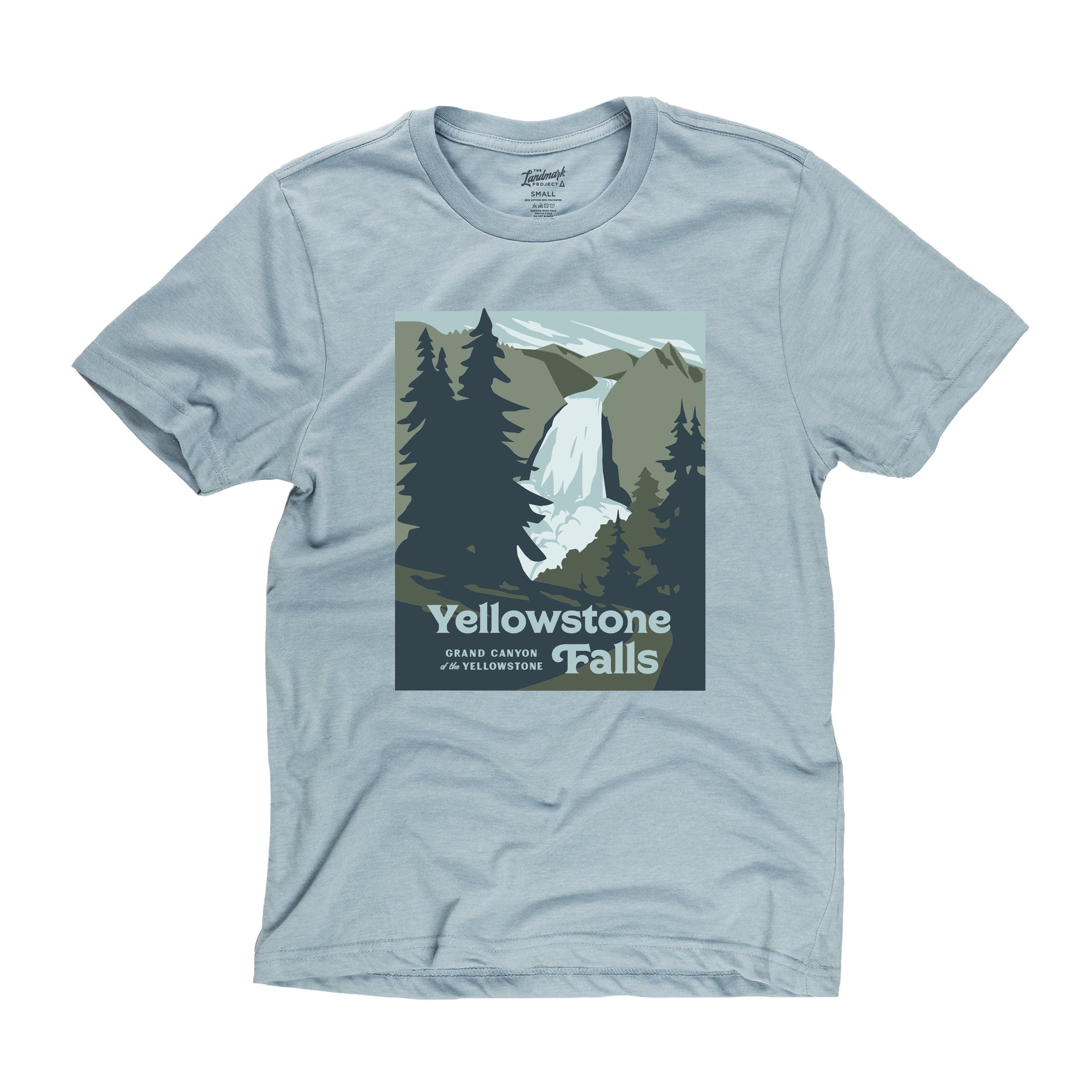 yellowstone-falls-shirt-chambray.jpg