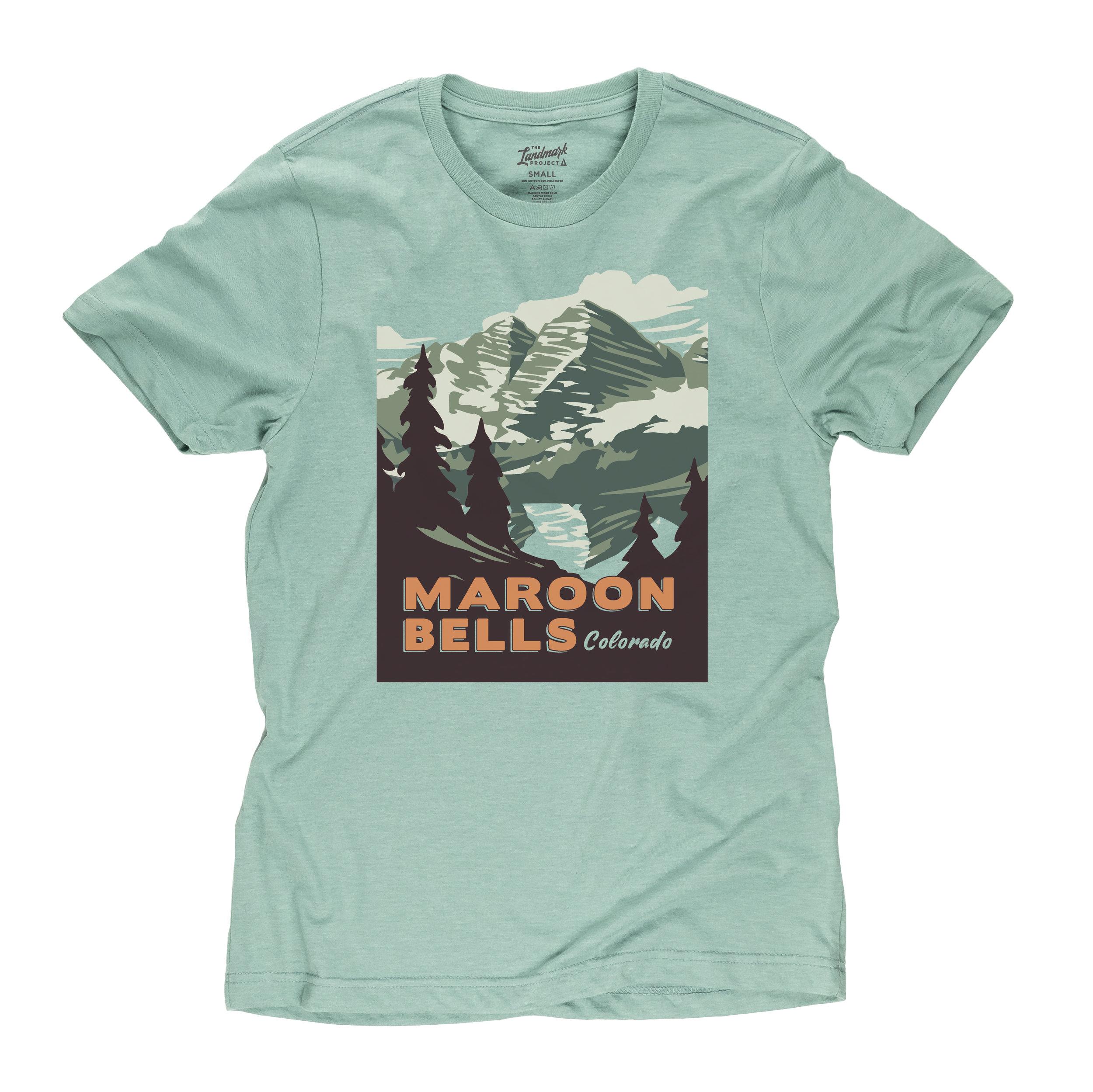 maroon-bells-shirt-seafoam.jpg