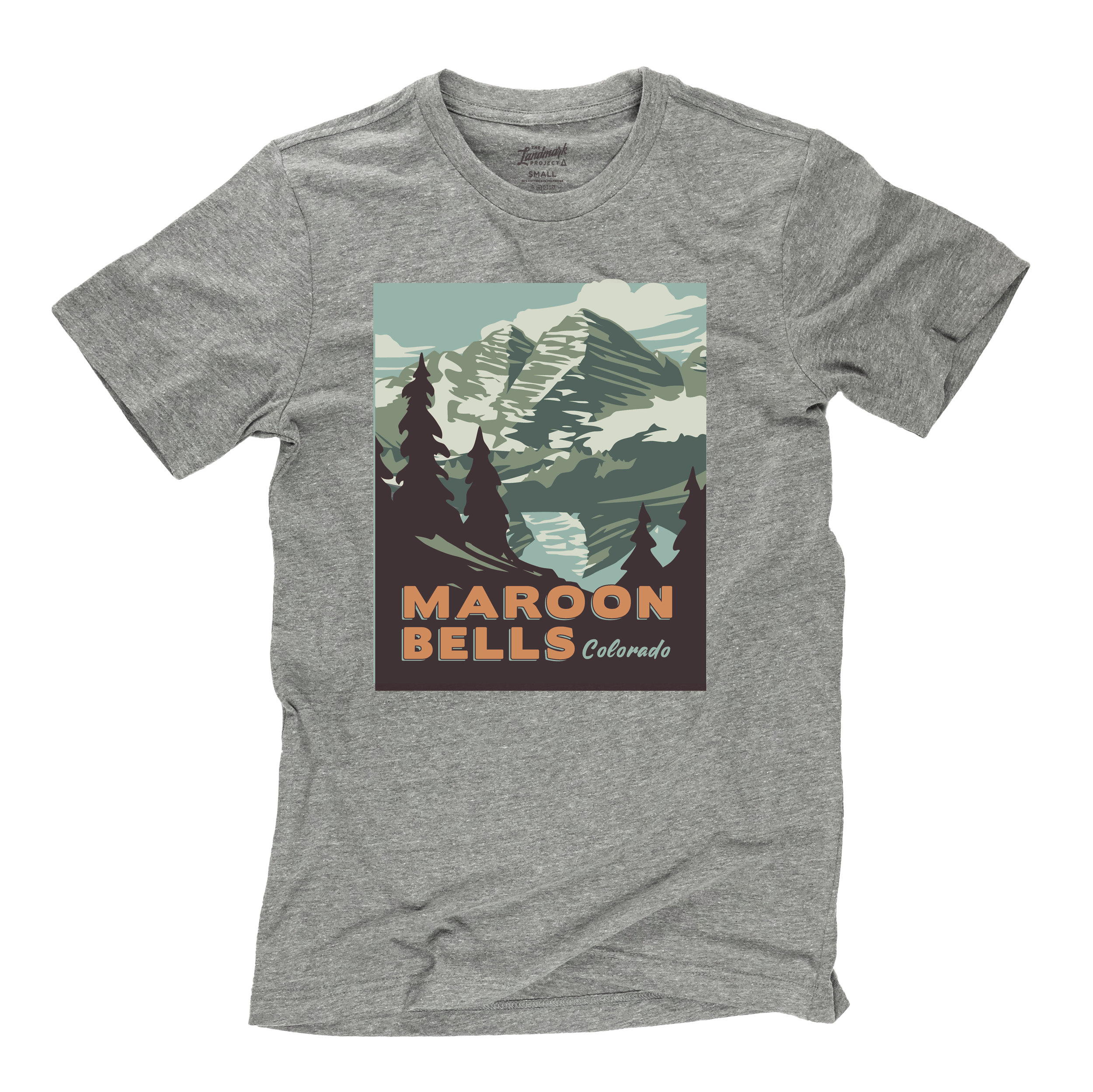 maroon-bells-smoke-grey.jpg