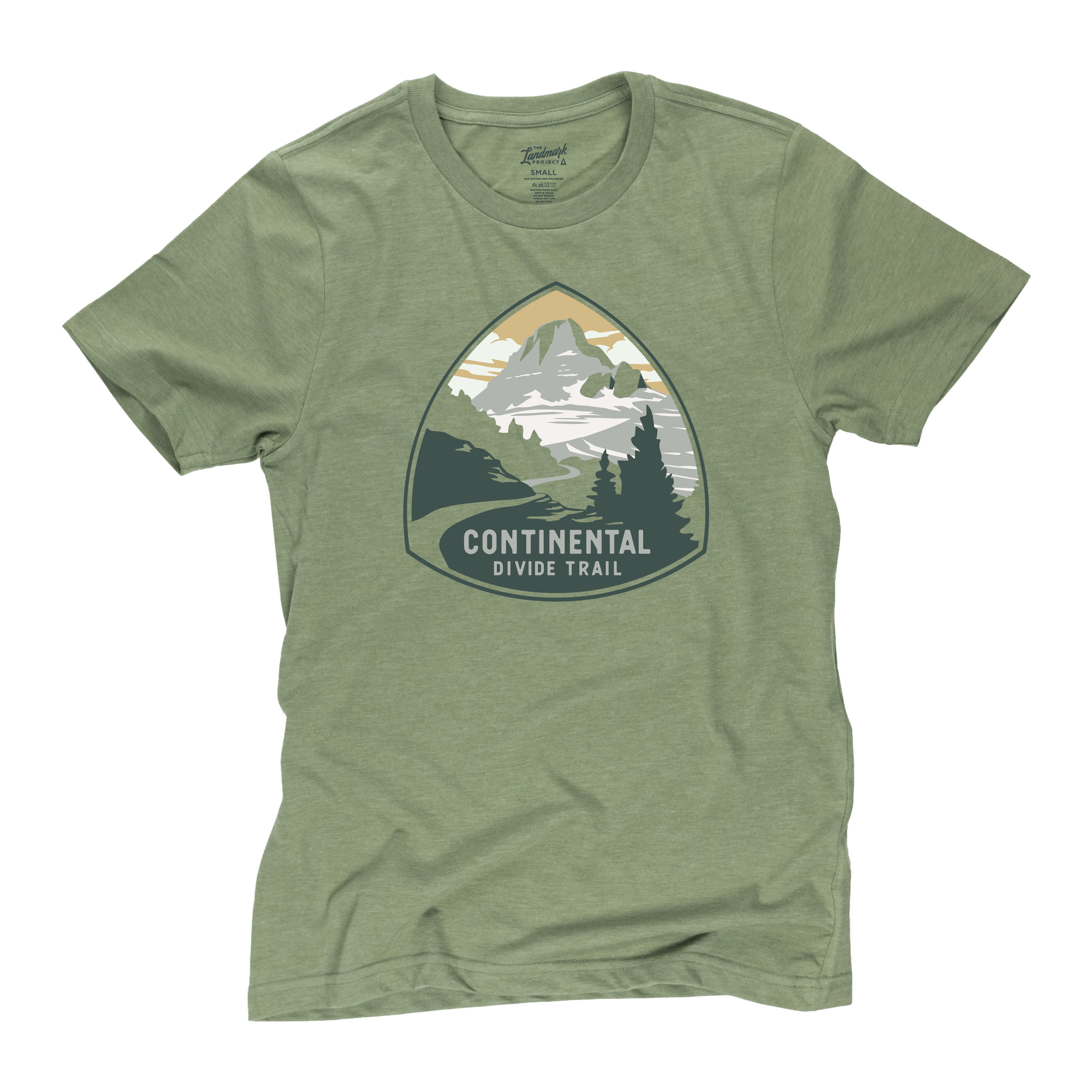 continental-divide-trail-cactus.jpg