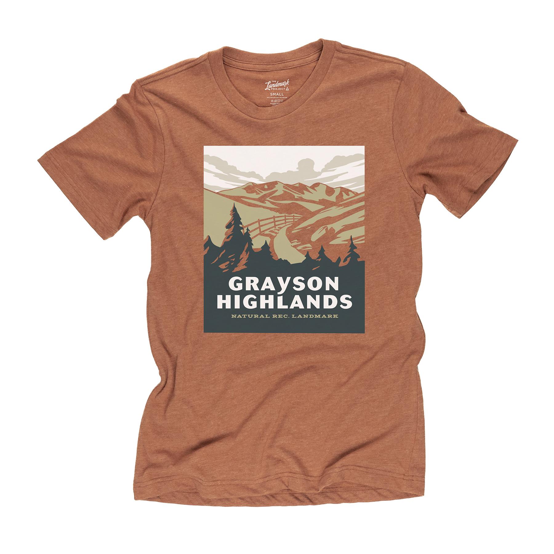 grayson-highlands-tee .jpg
