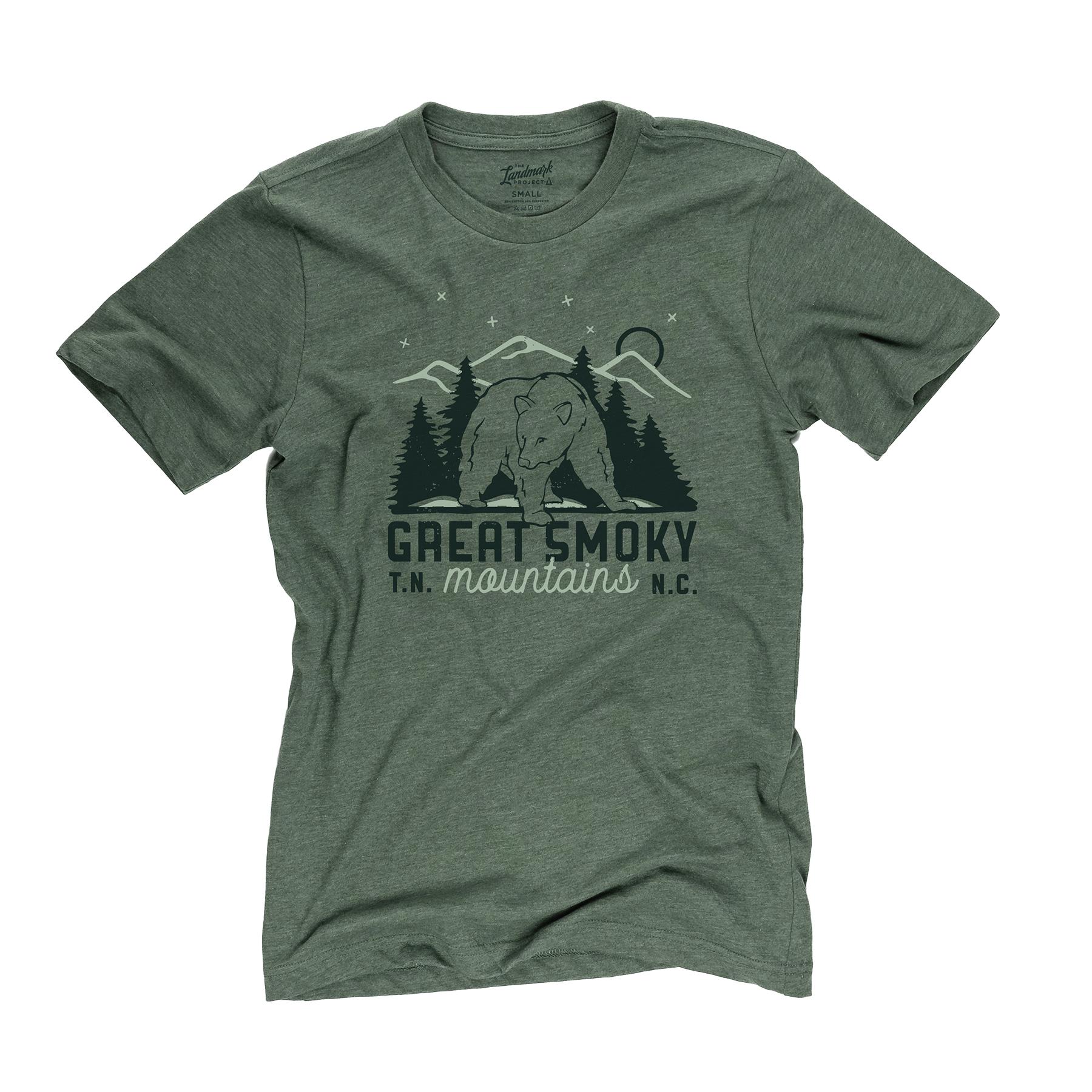 smoky-mountains-motif.jpg