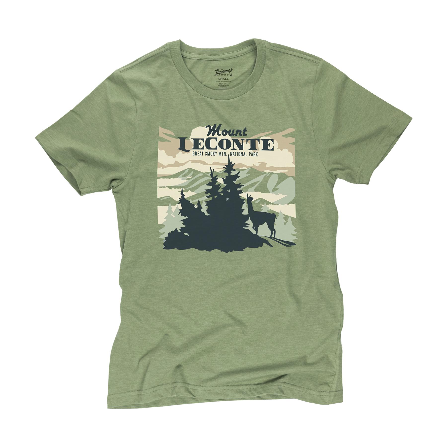 mount-leconte-shirt.jpg