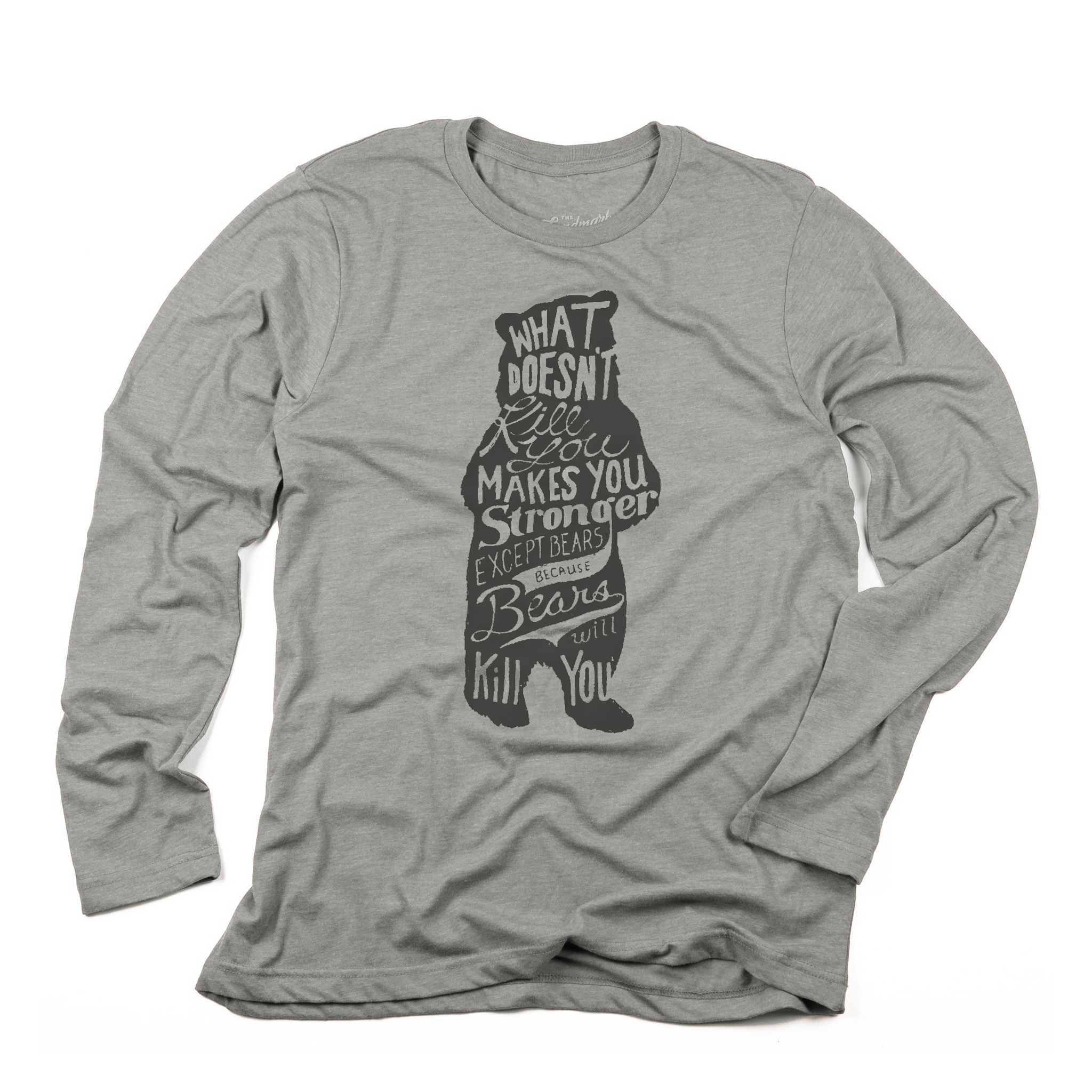 bear-long-sleeve.jpg