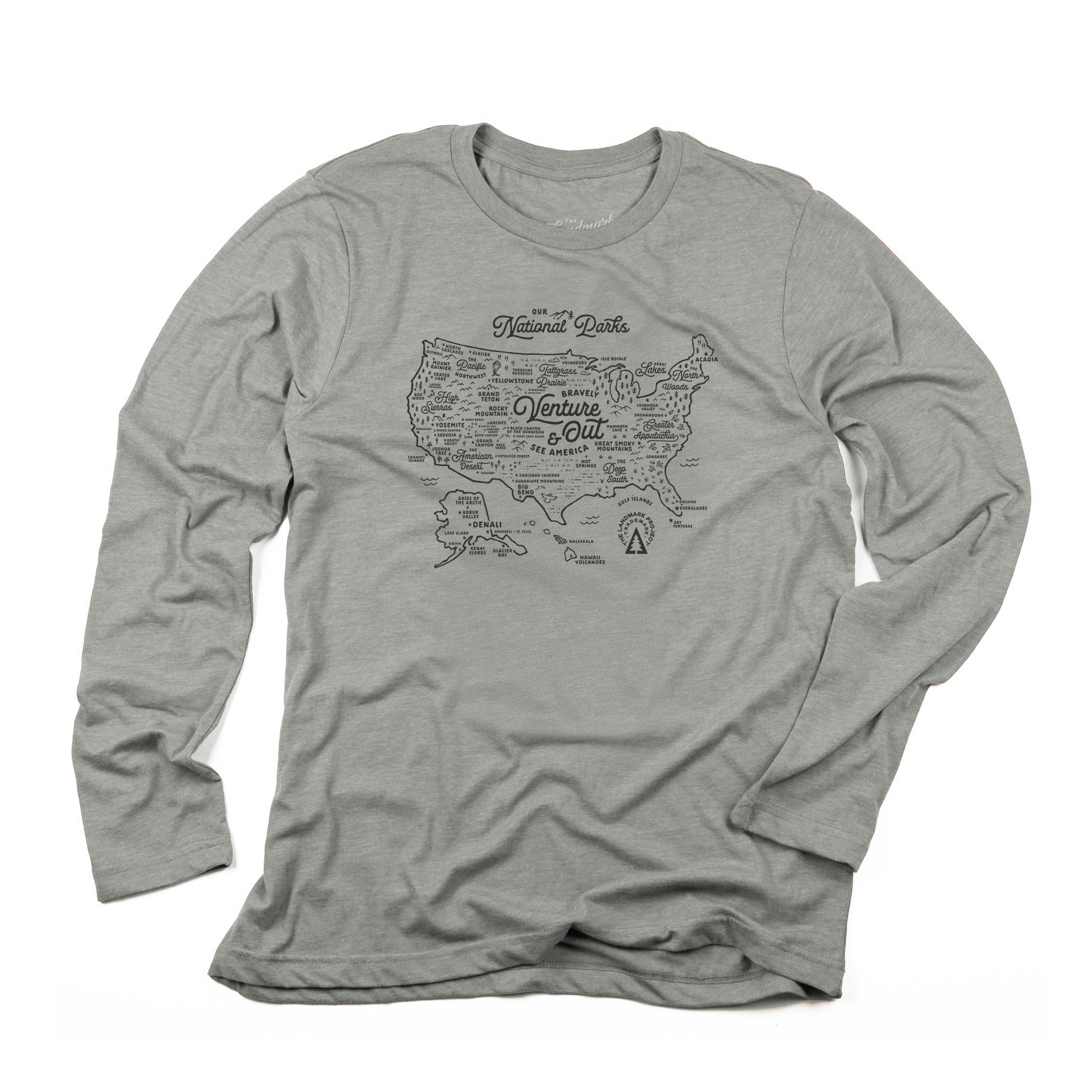 NPS map-longsleeve-2018.png