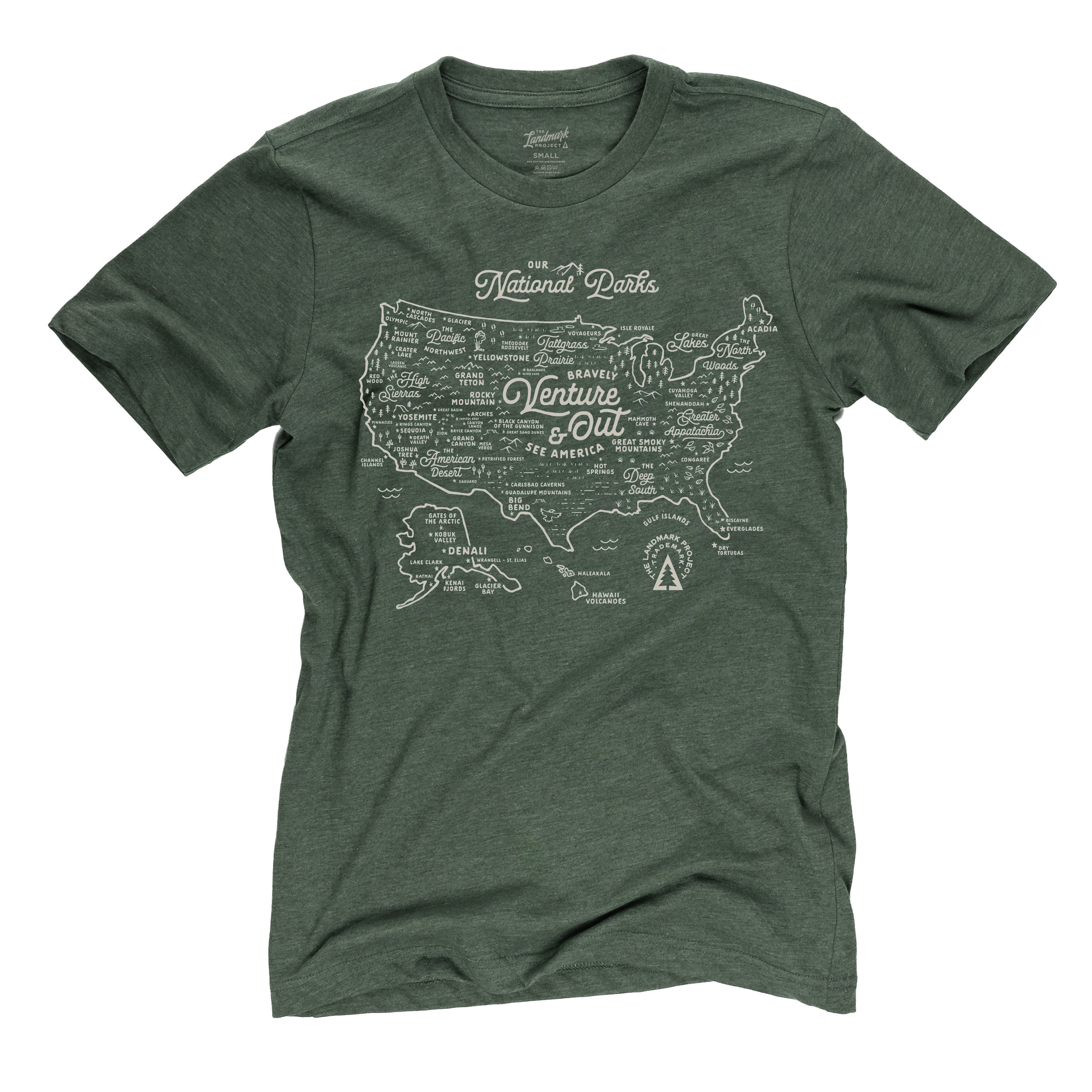 nps-map-tee-conifer.jpg