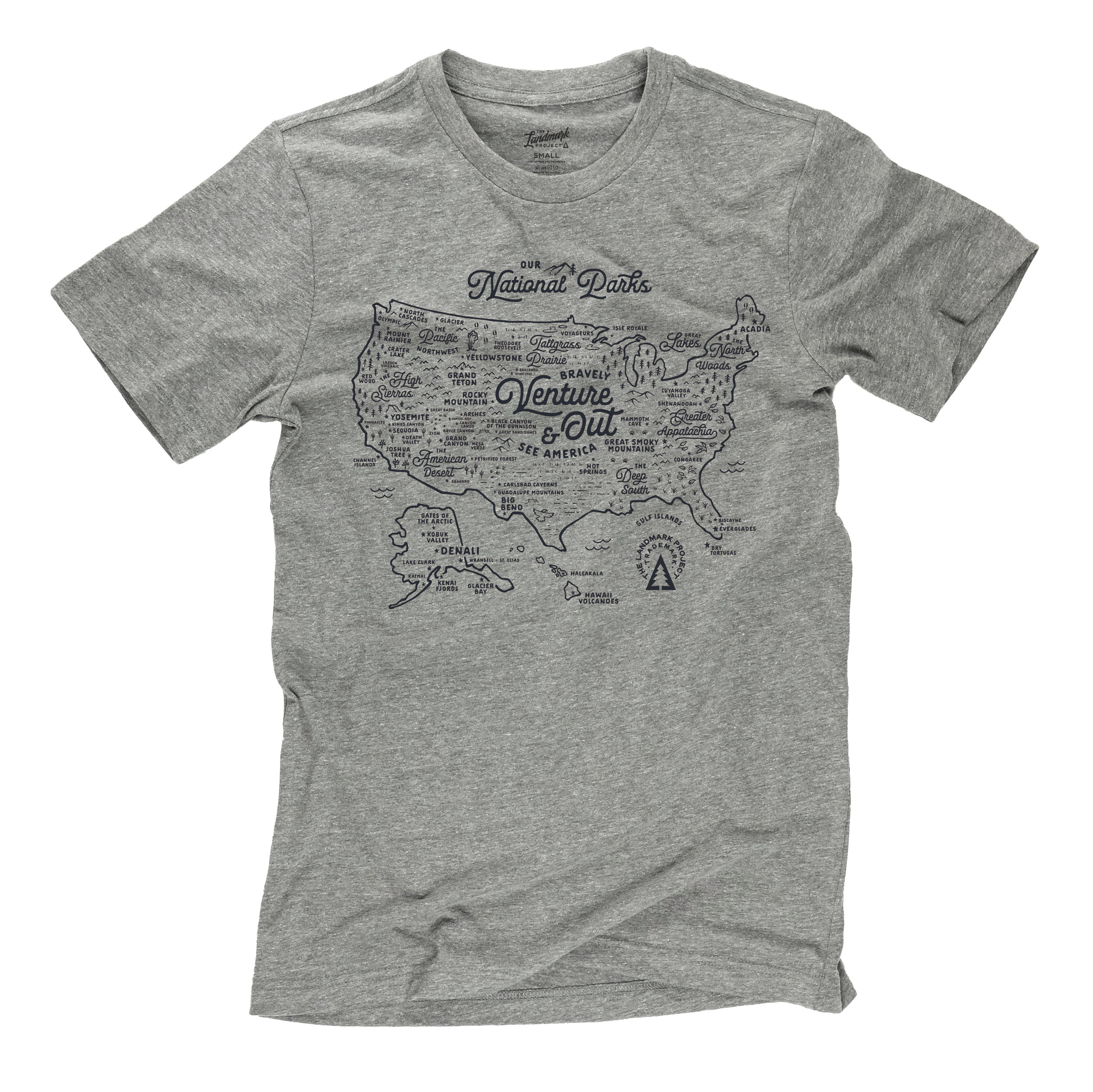 nps-map-tee-grey.jpg