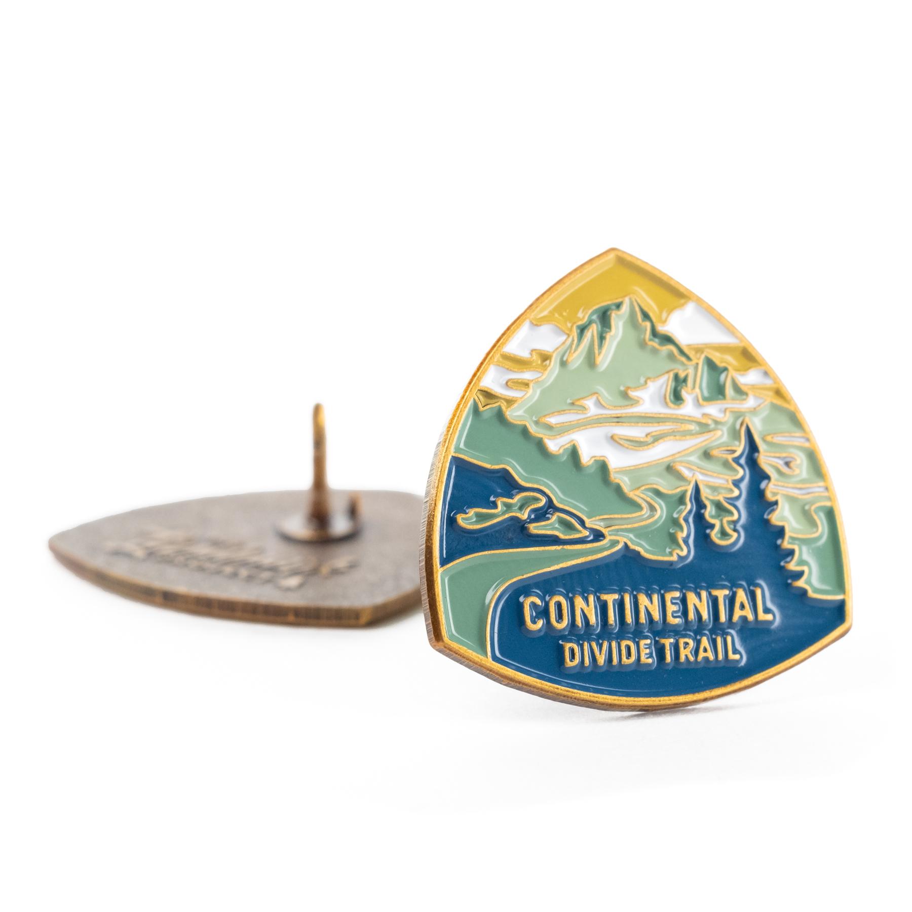 continental-enamel-pin.jpg