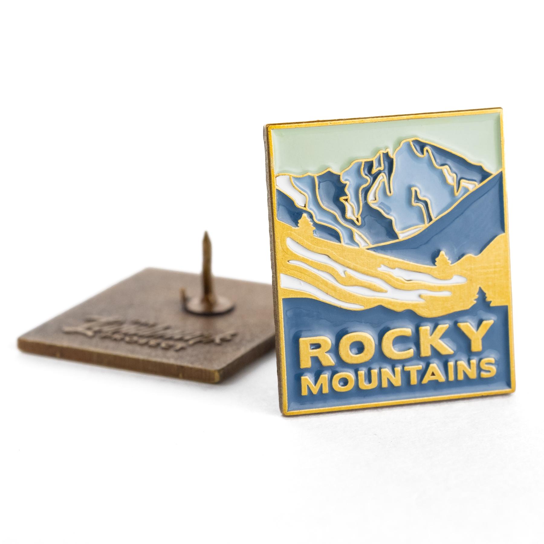 rocky-enamel-pin.jpg