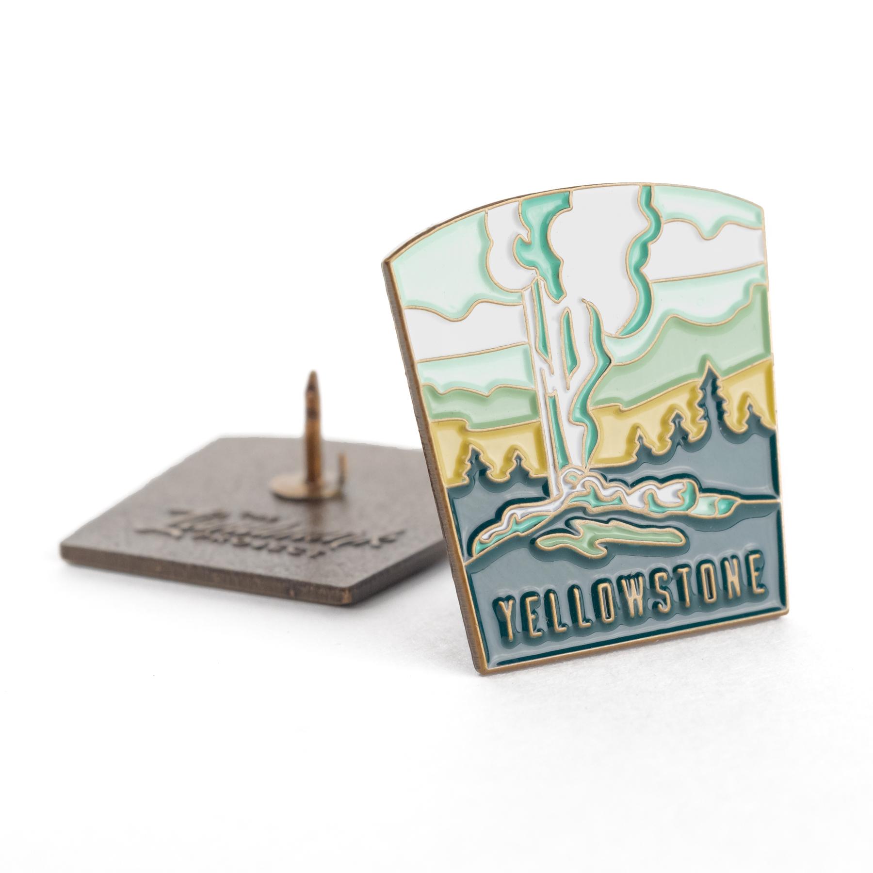 yellowstone-enamel-pin.jpg