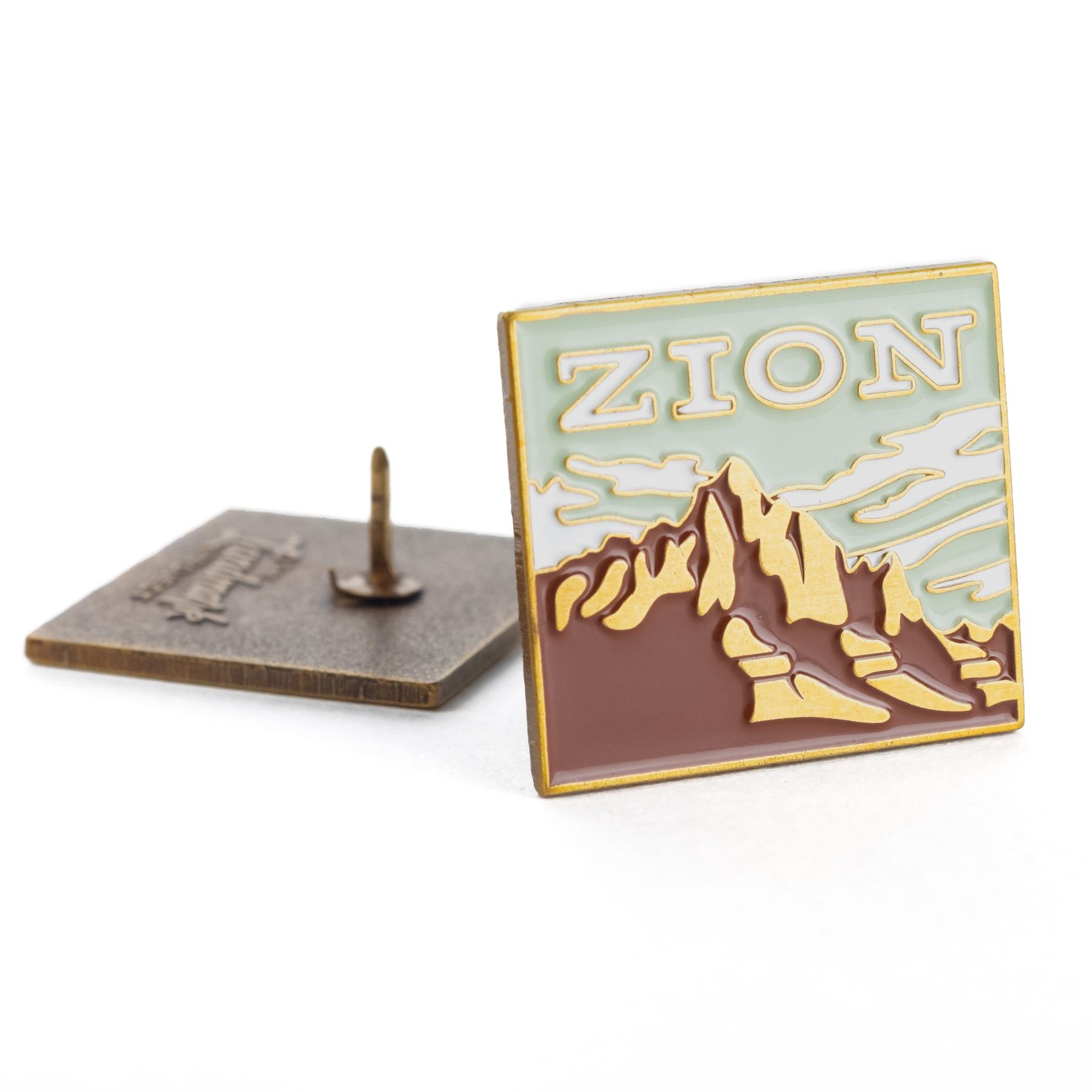 zion-enamel-pin.jpg