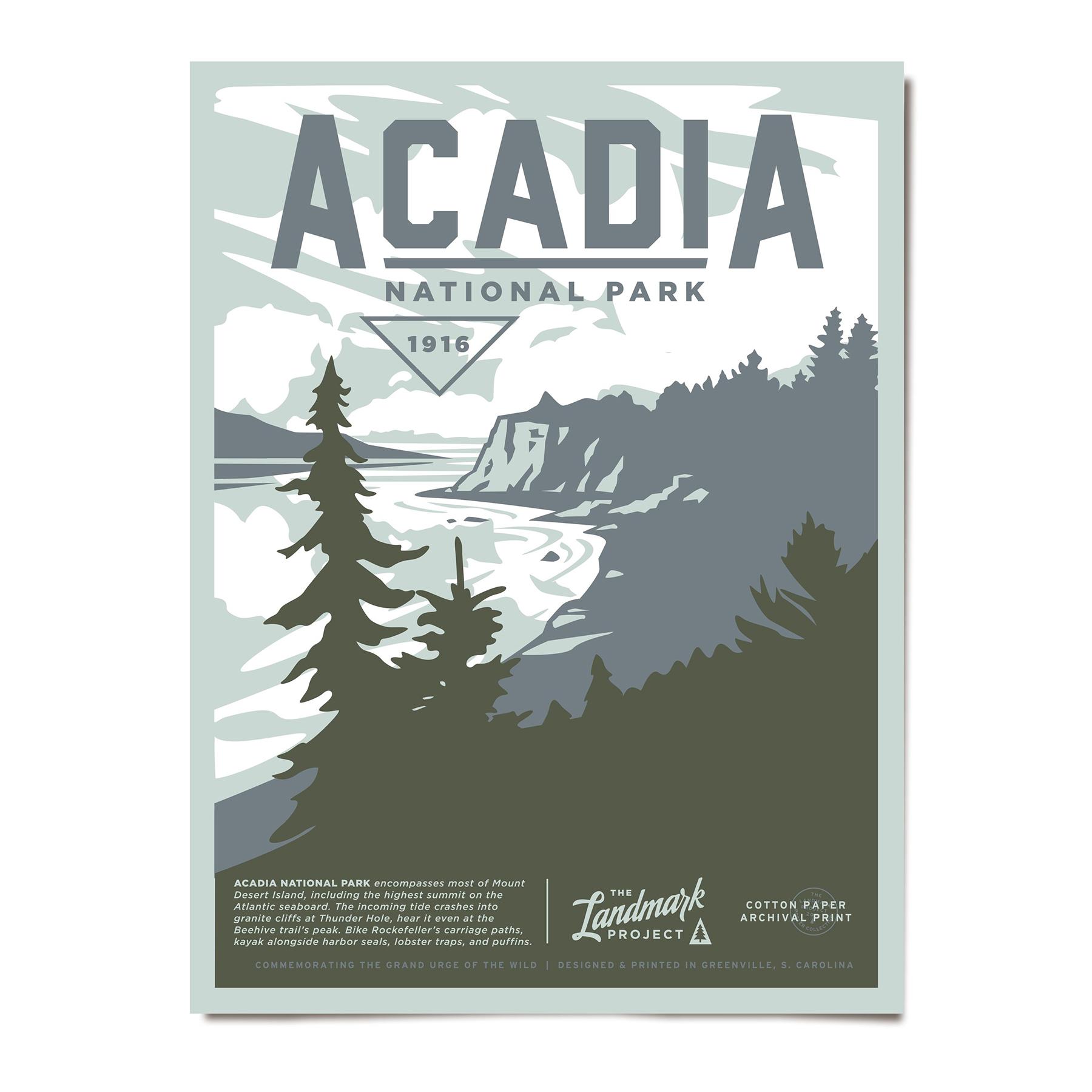 acadia-poster.jpg