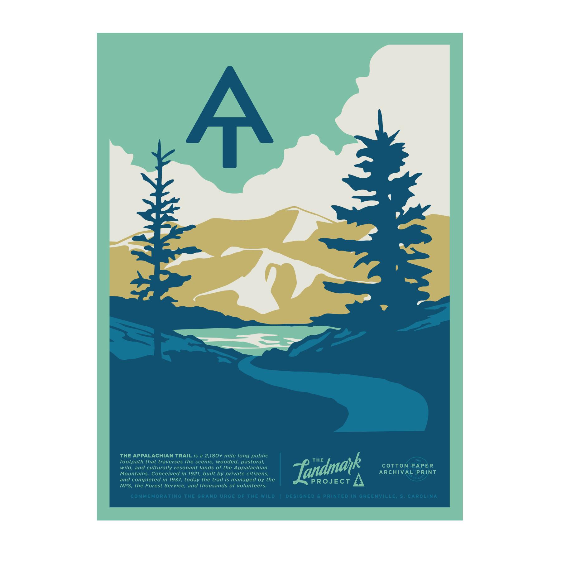 appalachian-trail-poster.jpg