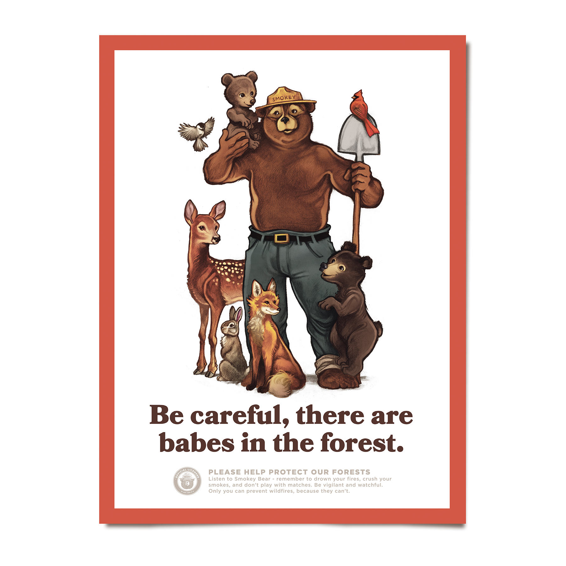 babes-forest-poster.jpg