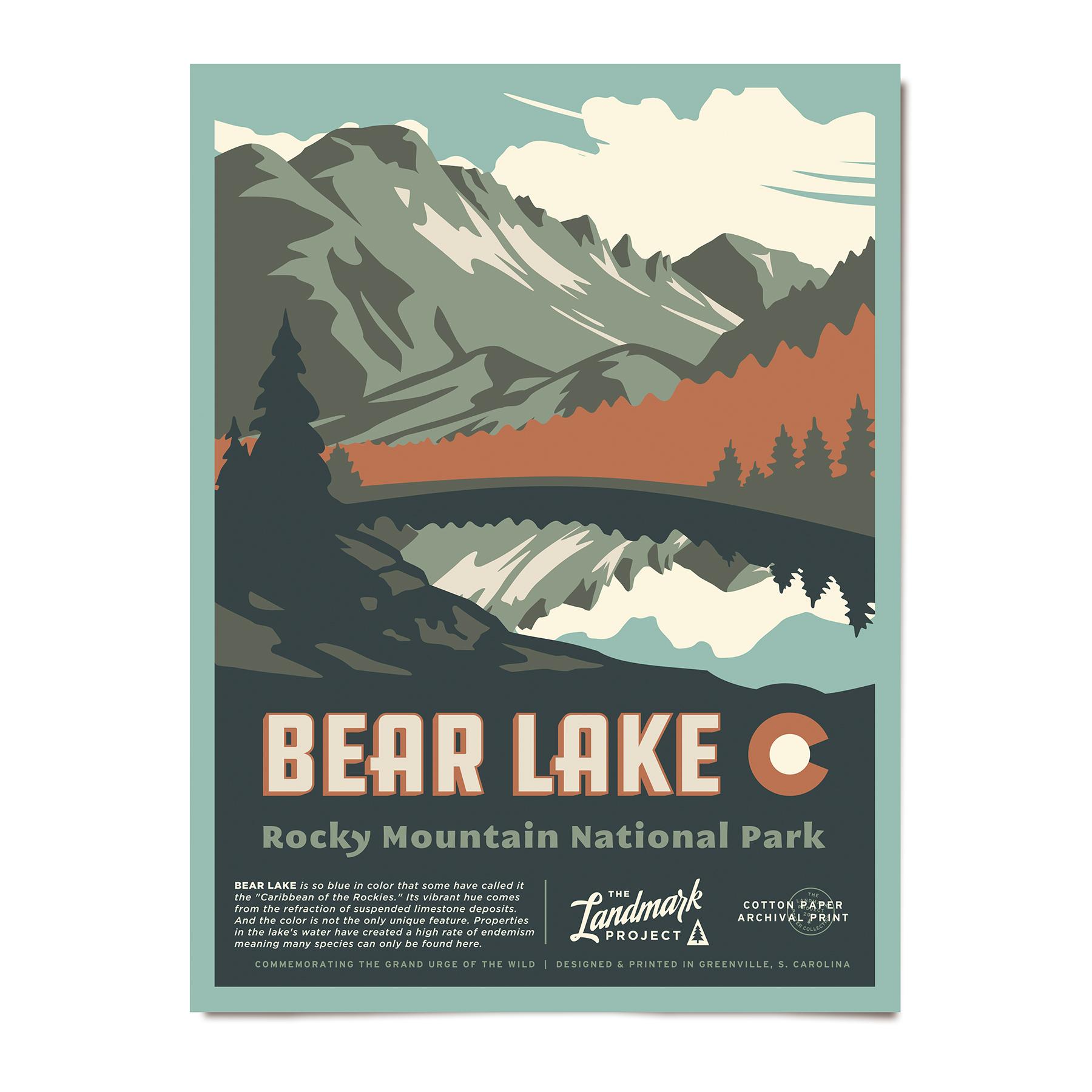 bear-lake-poster.jpg