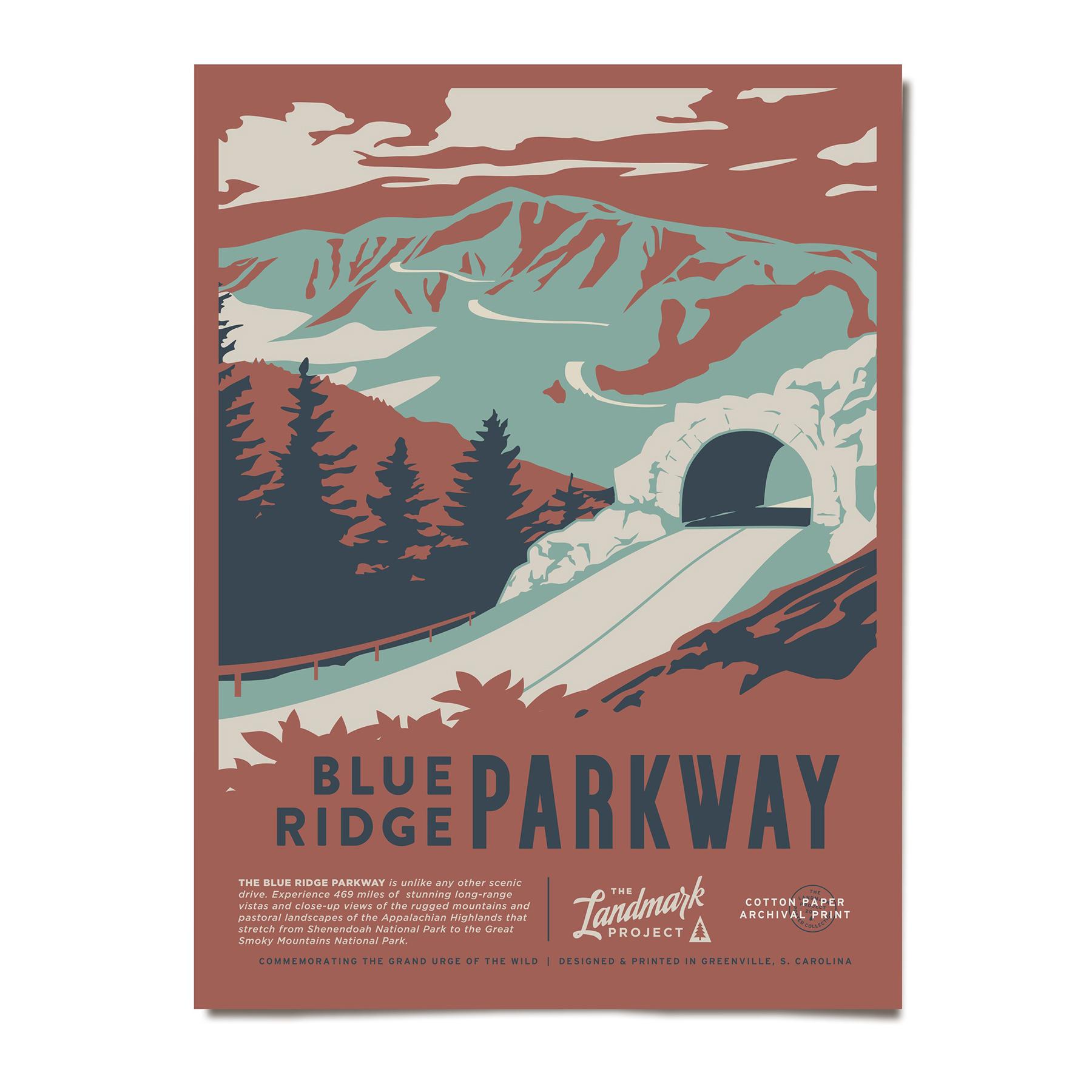 blueridge-parkway-poster.jpg