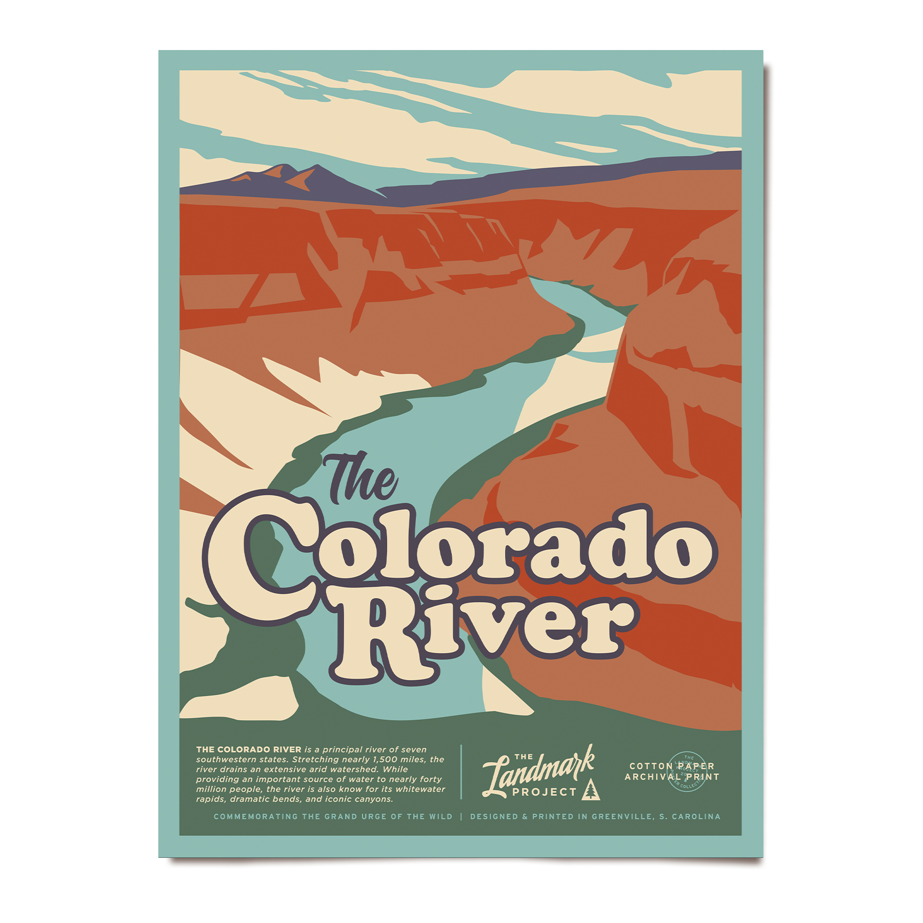 colorado-river-poster.jpg