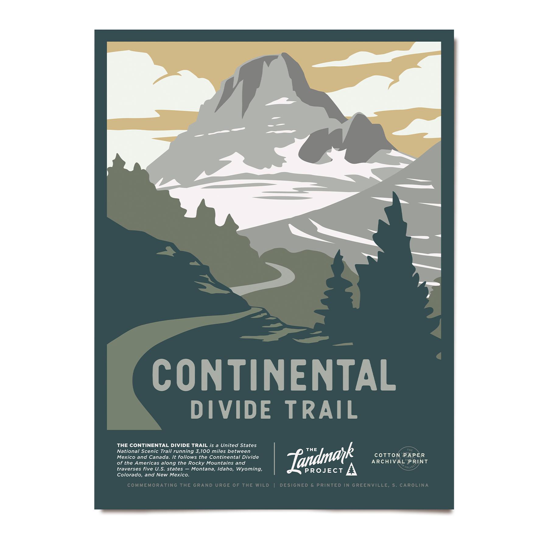 continental-divide-poster.jpg